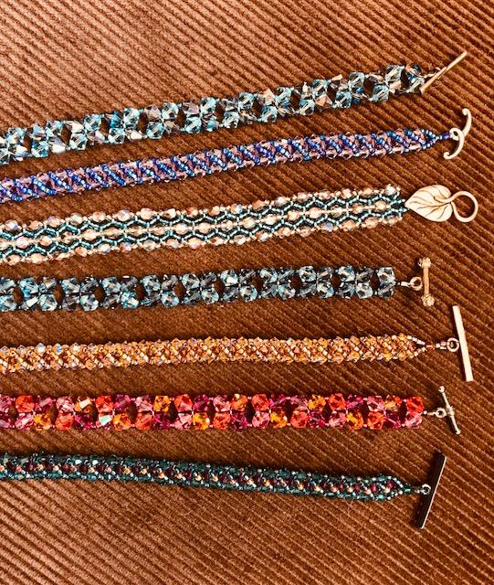 Day 9 - Crystal Bracelets.jpg