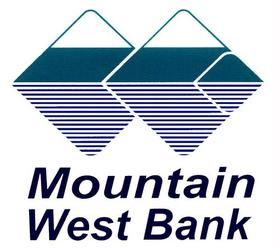 Mountain_West_Bank-TP.jpg
