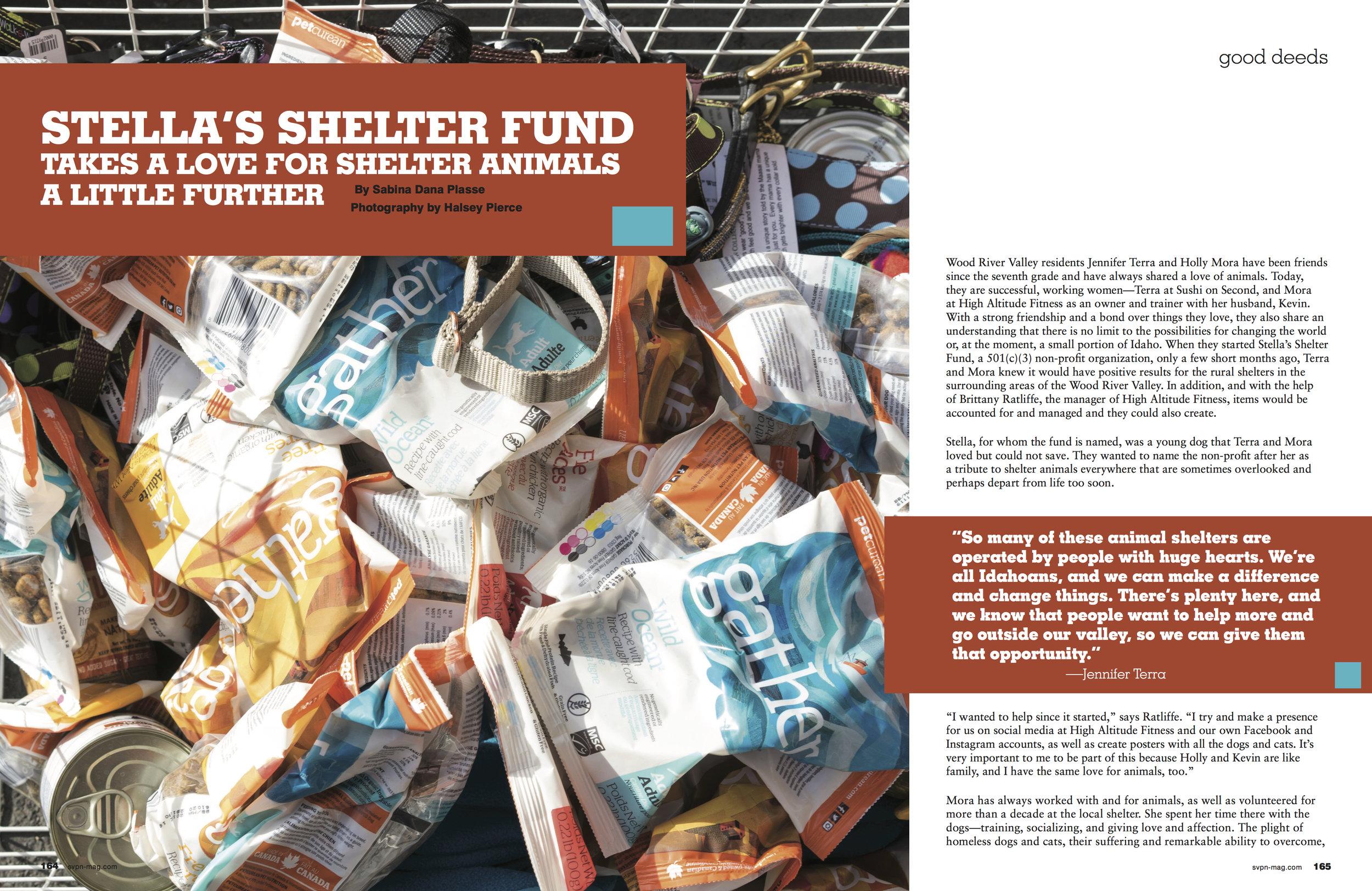 Stella's Shelter Fund (2).jpg