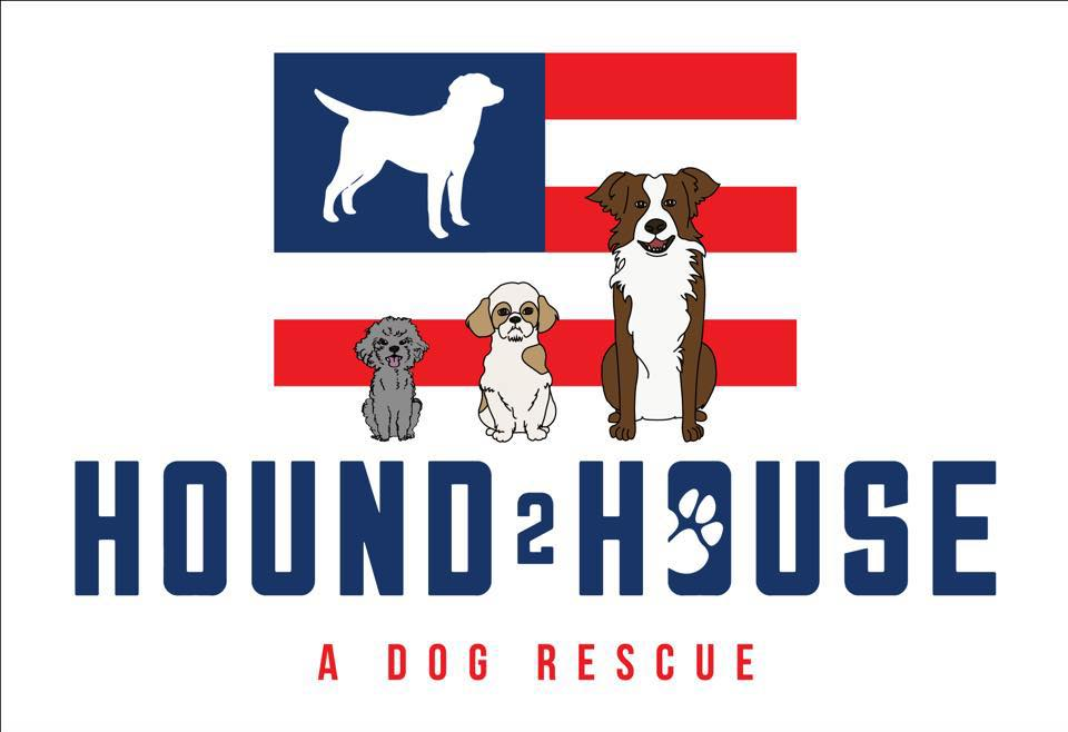 hound2house.jpg