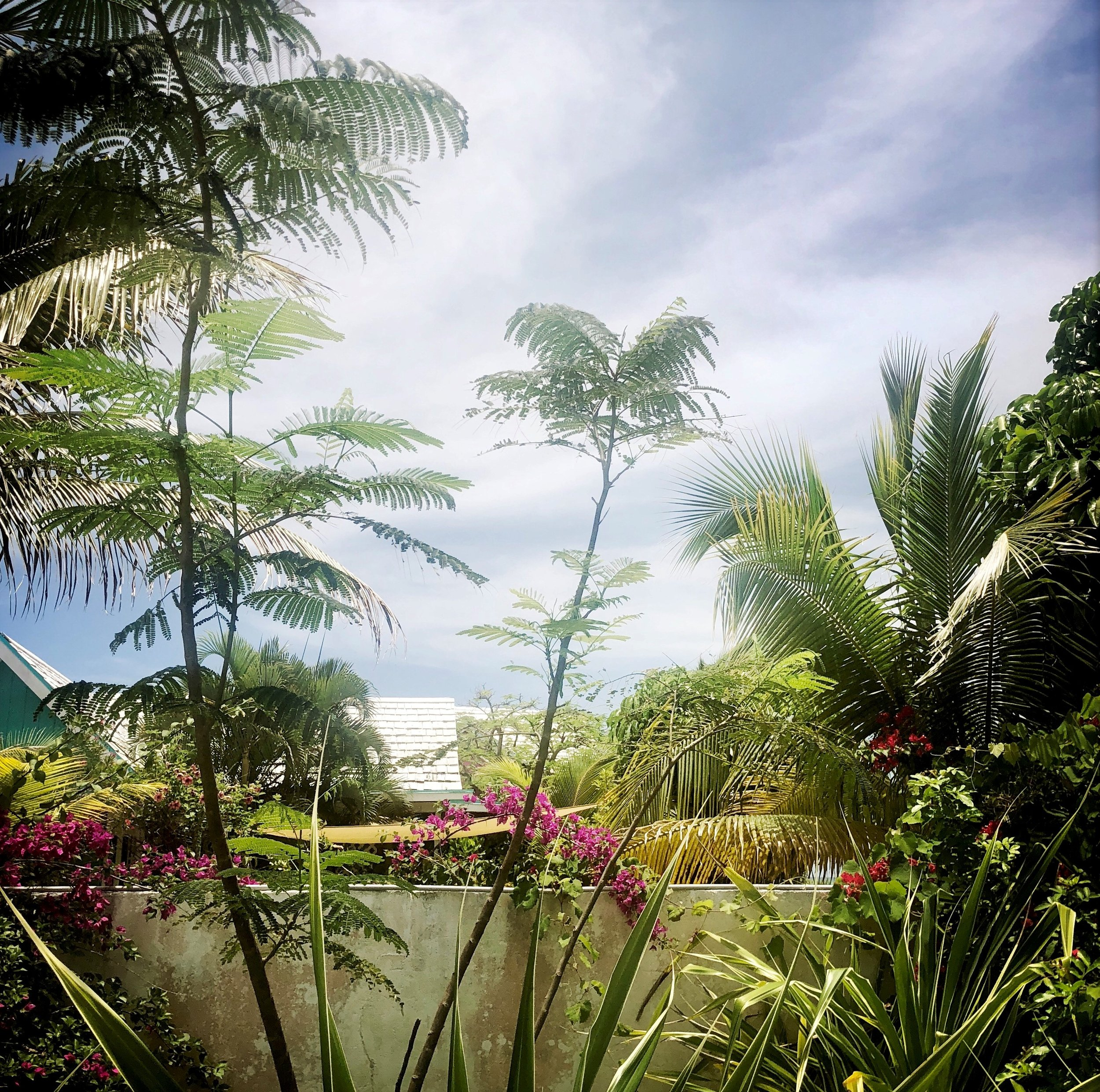 Open Air Places - Key Lime Cottage at Diamonds by the Sea 3.jpg