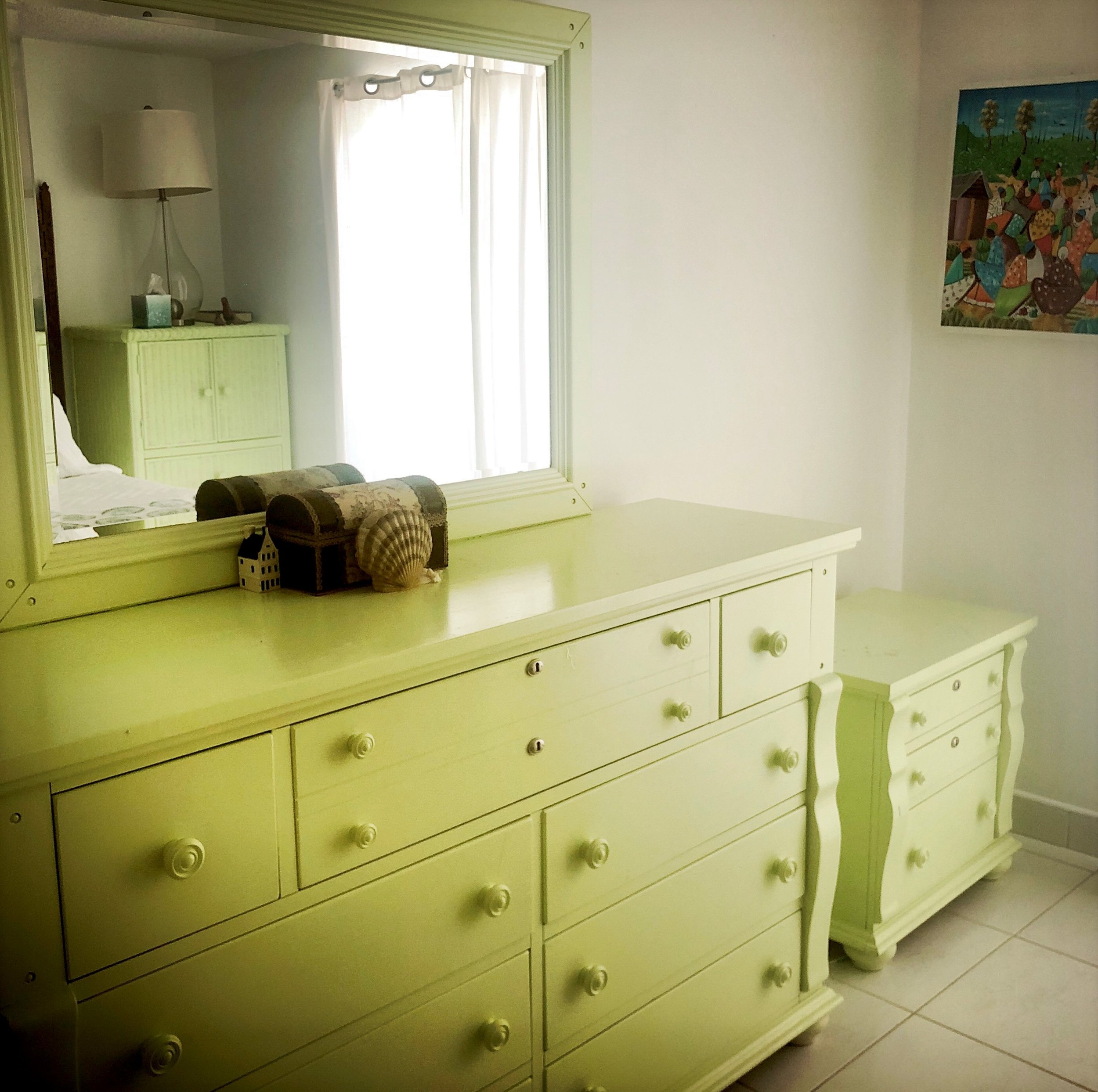 Open Air Places - Key Lime Cottage at Diamonds by the Sea 7.jpg
