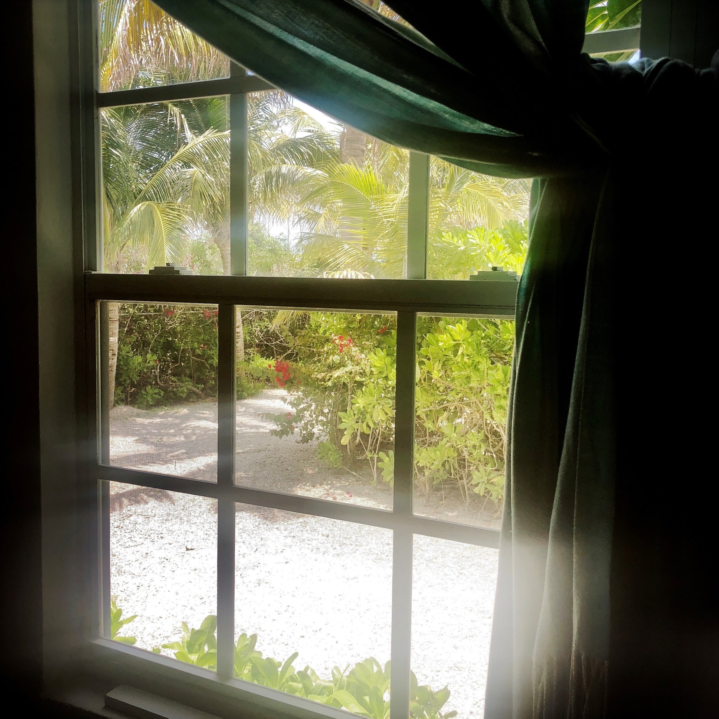 Open Air Places - Key Lime Cottage at Diamonds by the Sea 10.jpg