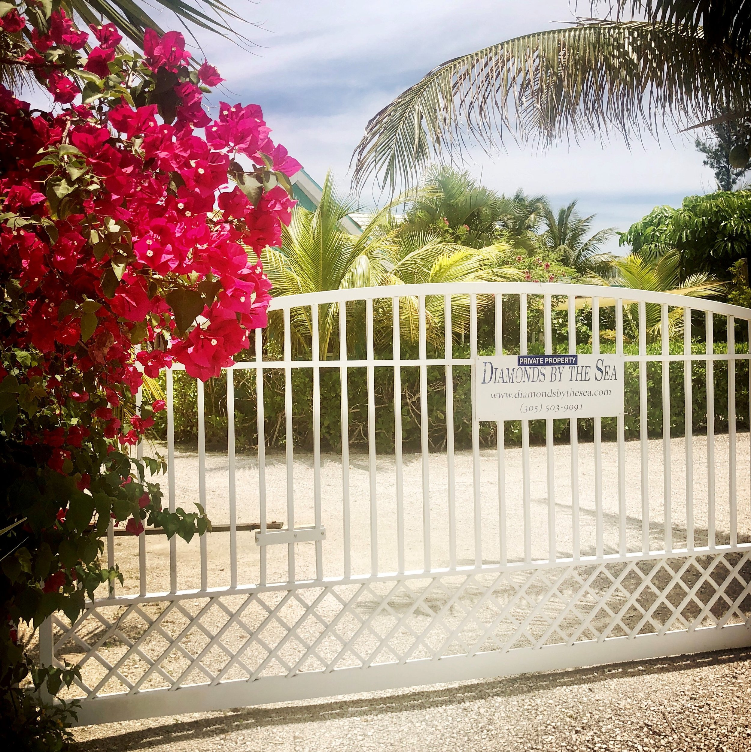 Open Air Places - Key Lime Cottage at Diamonds by the Sea 8.jpg