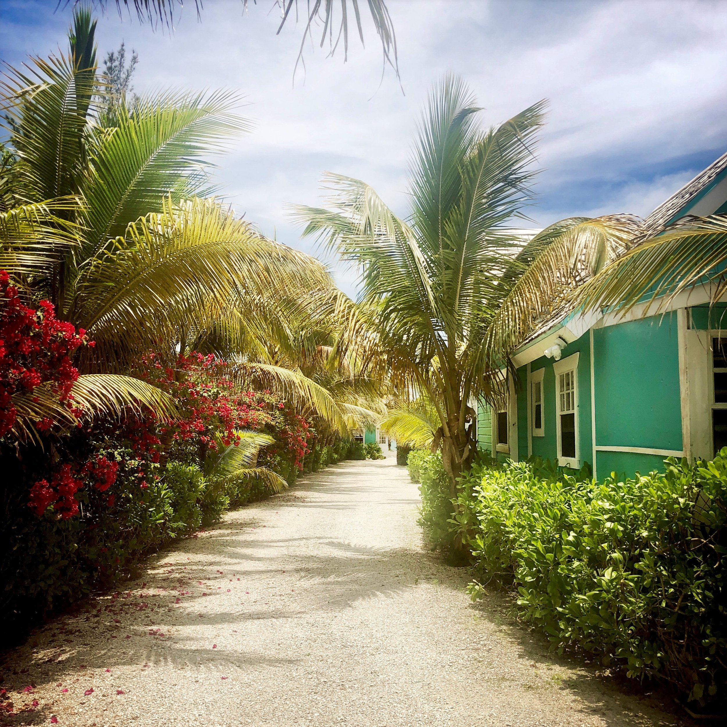 Open Air Places - Key Lime Cottage at Diamonds by the Sea 21.jpg