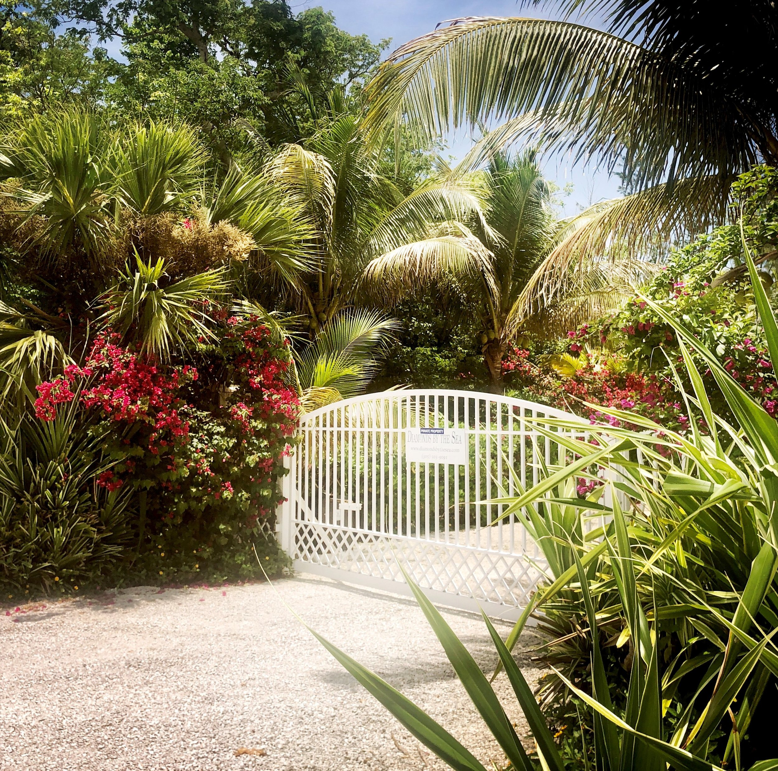 Open Air Places - Key Lime Cottage at Diamonds by the Sea 22.jpg