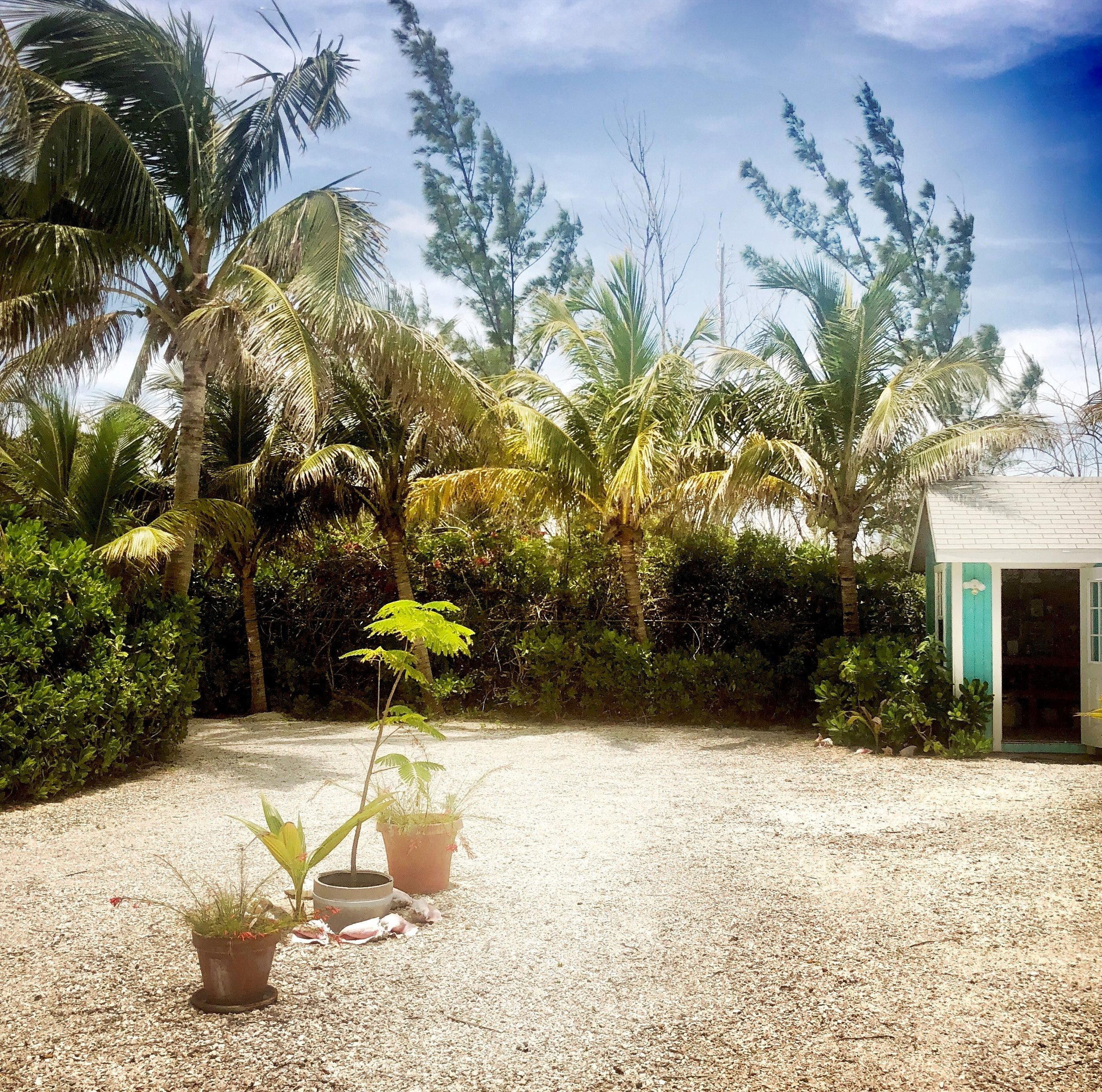 Open Air Places - Key Lime Cottage at Diamonds by the Sea 25.jpg