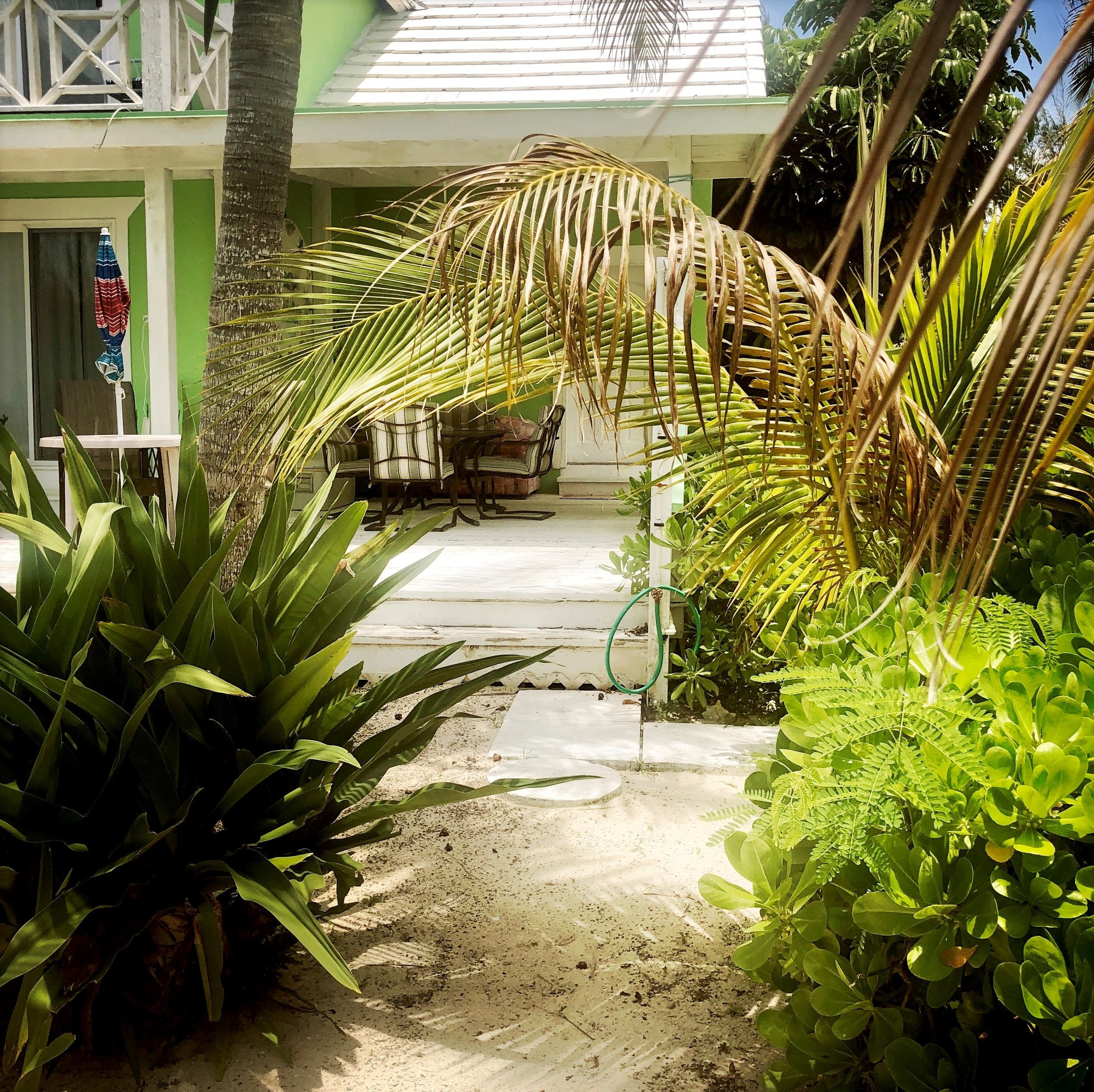 Open Air Places - Key Lime Cottage at Diamonds by the Sea 27.jpg