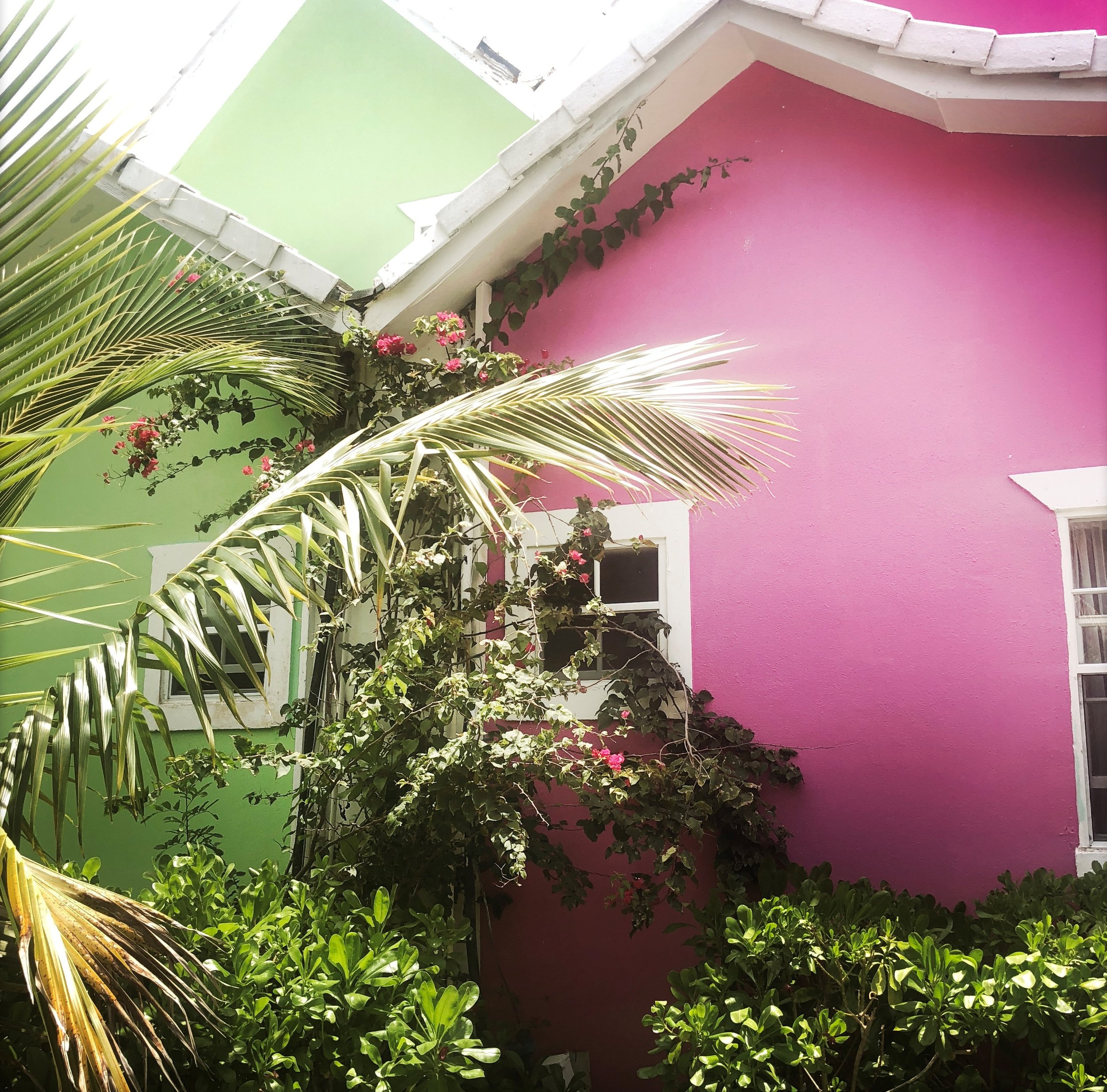 Open Air Places - Key Lime Cottage at Diamonds by the Sea 29.jpg