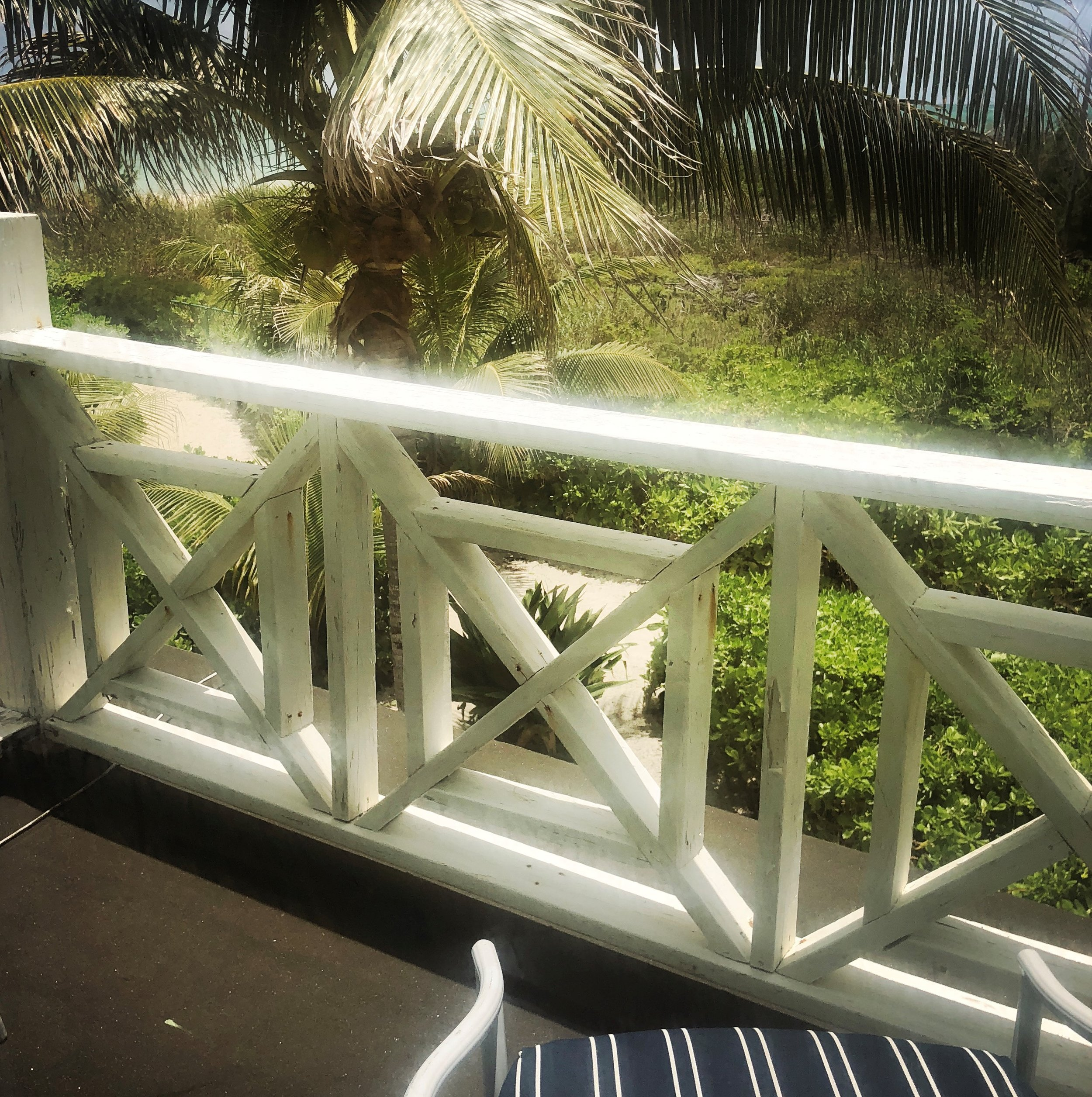 Open Air Places - Key Lime Cottage at Diamonds by the Sea 35.jpg