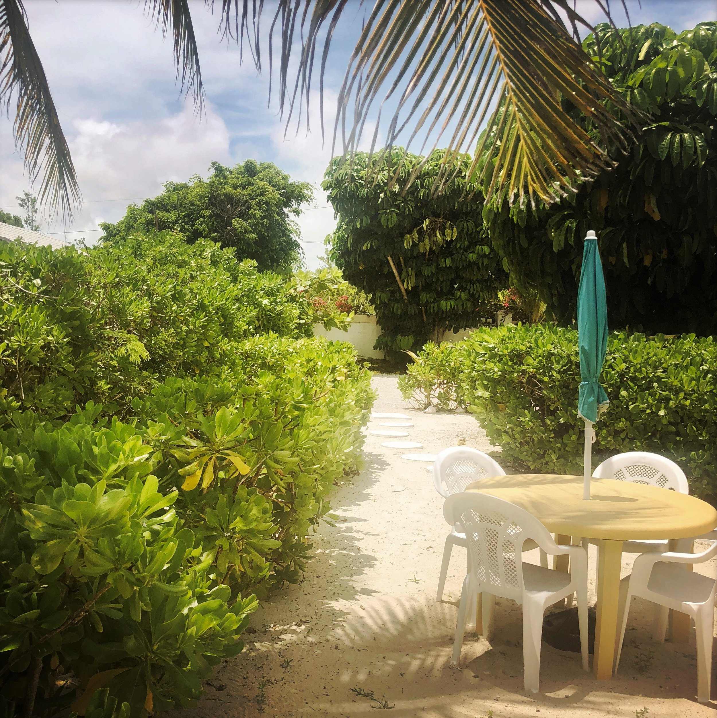 Open Air Places - Key Lime Cottage at Diamonds by the Sea 37.jpg