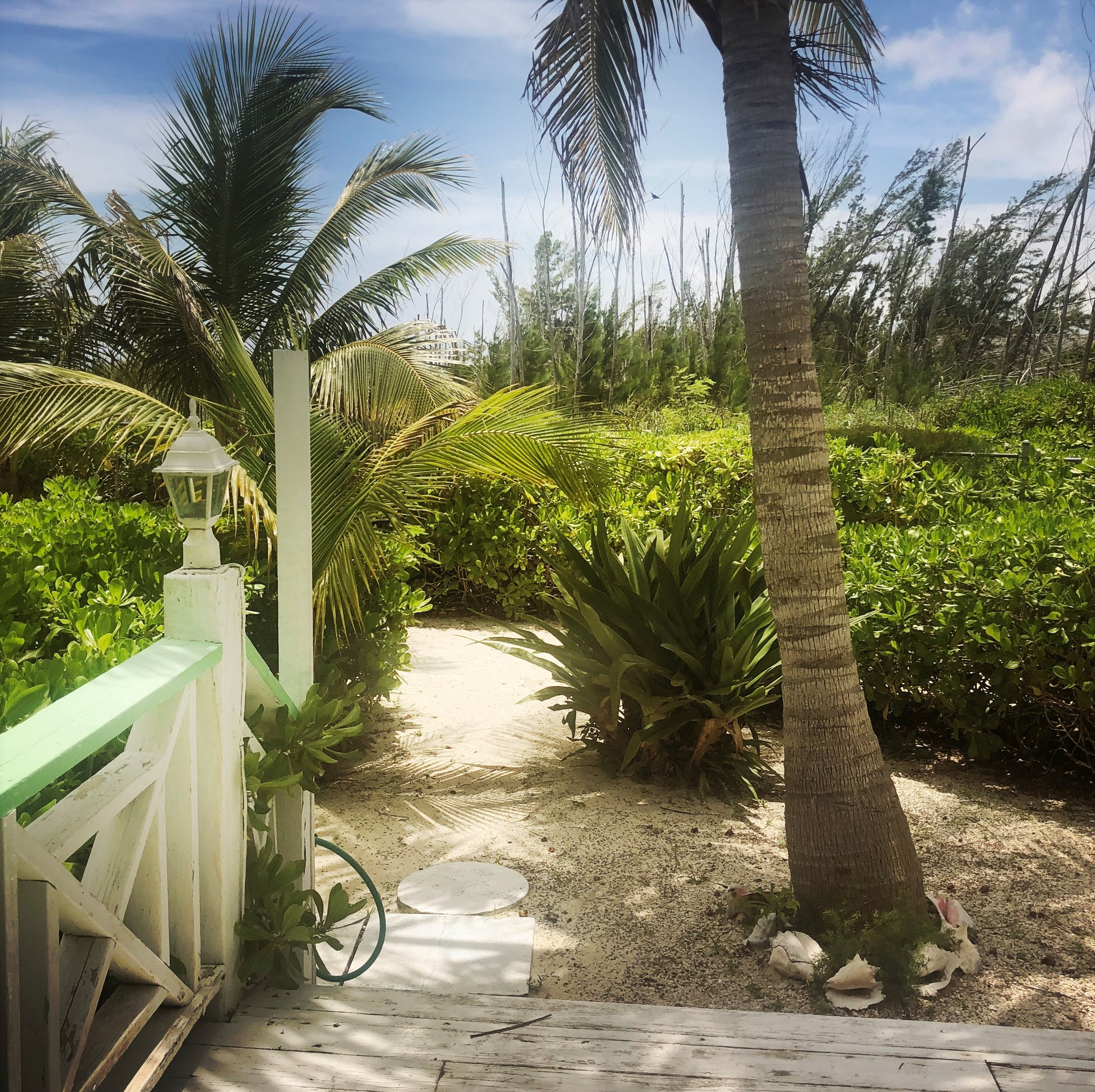 Open Air Places - Key Lime Cottage at Diamonds by the Sea 38.jpg