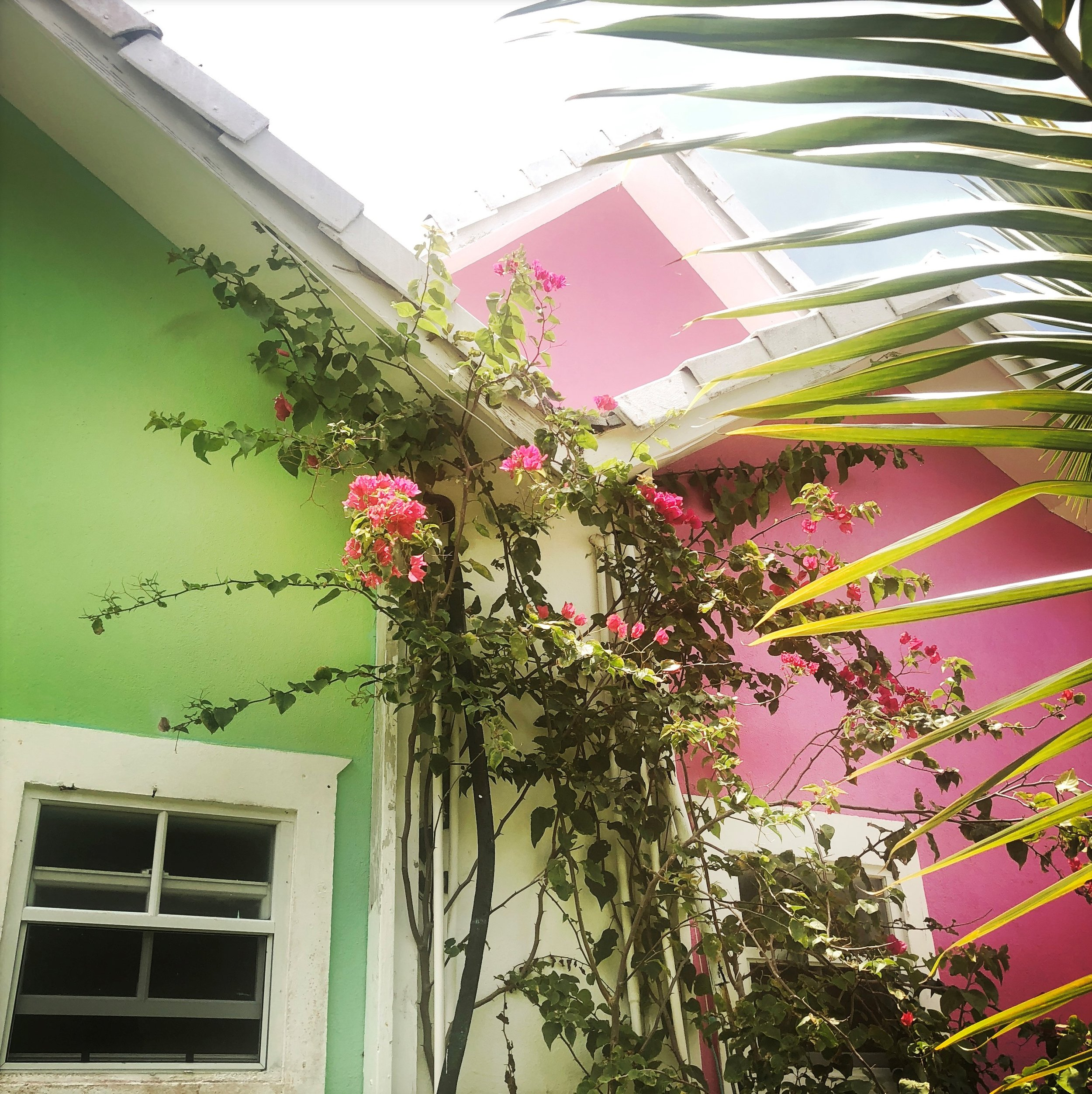 Open Air Places - Key Lime Cottage at Diamonds by the Sea 51.jpg