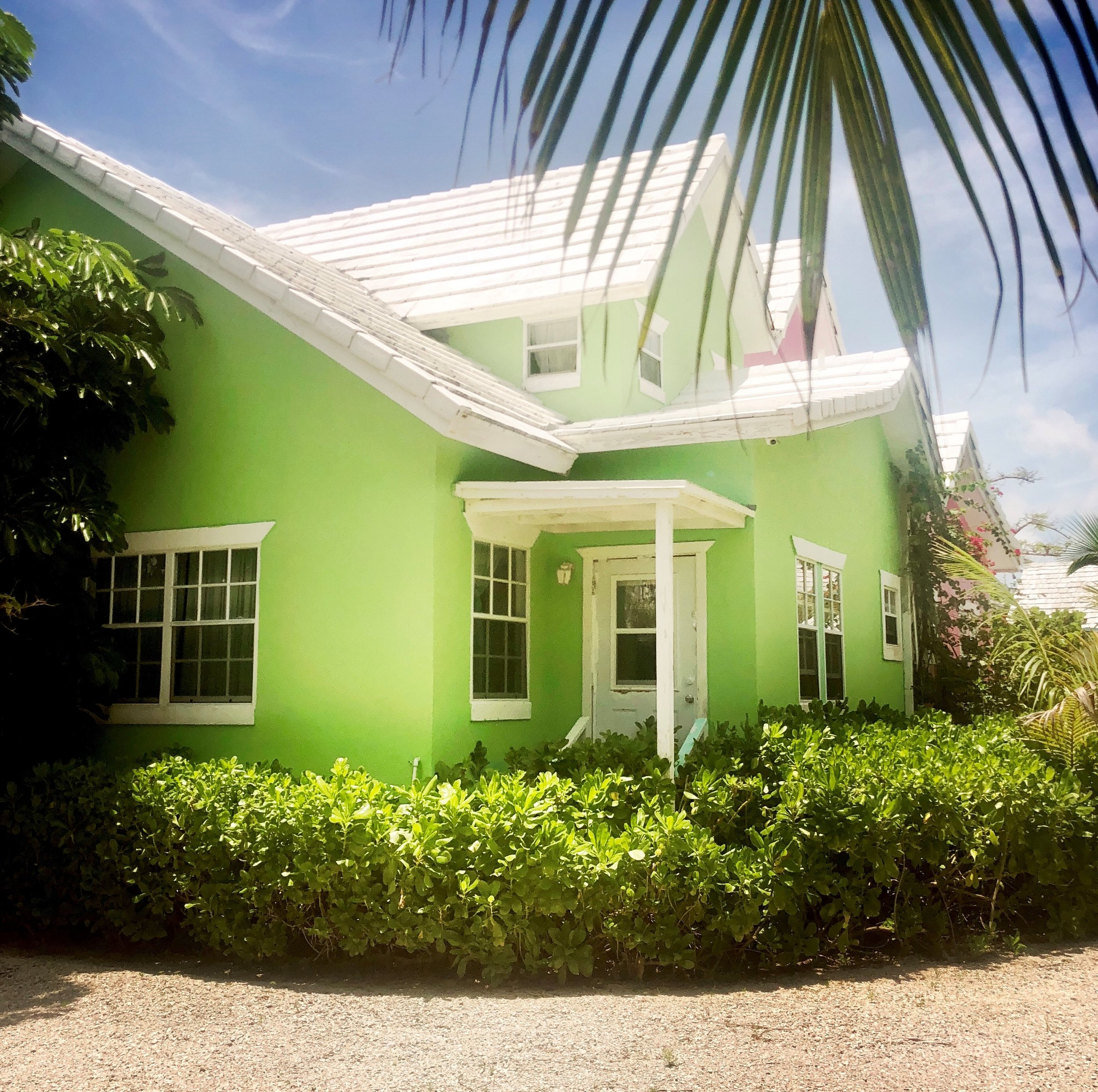 Open Air Places - Key Lime Cottage at Diamonds by the Sea 62.jpg