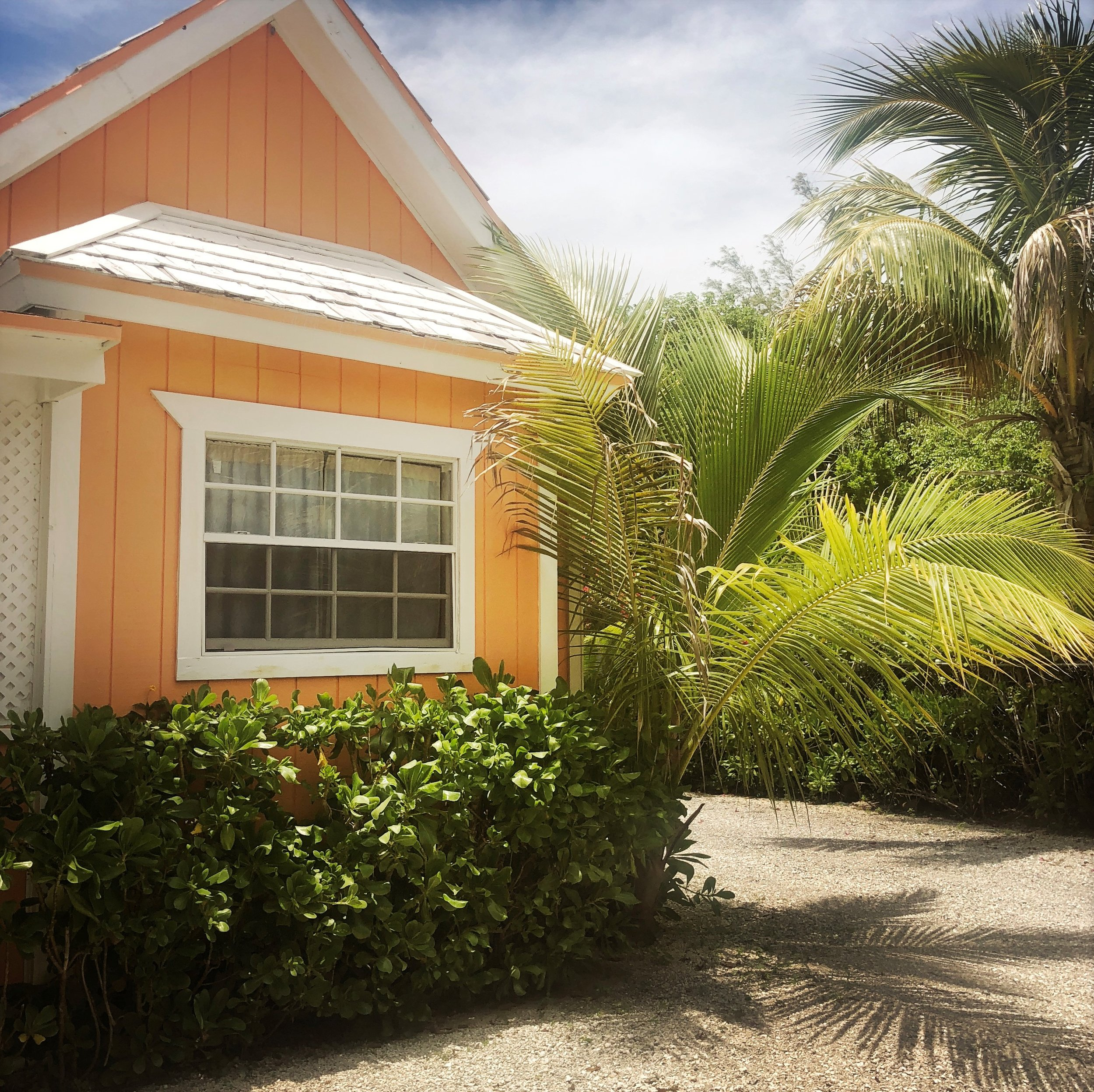 Open Air Places - Sea Shell Cottage at Diamonds by the Sea 1.jpg