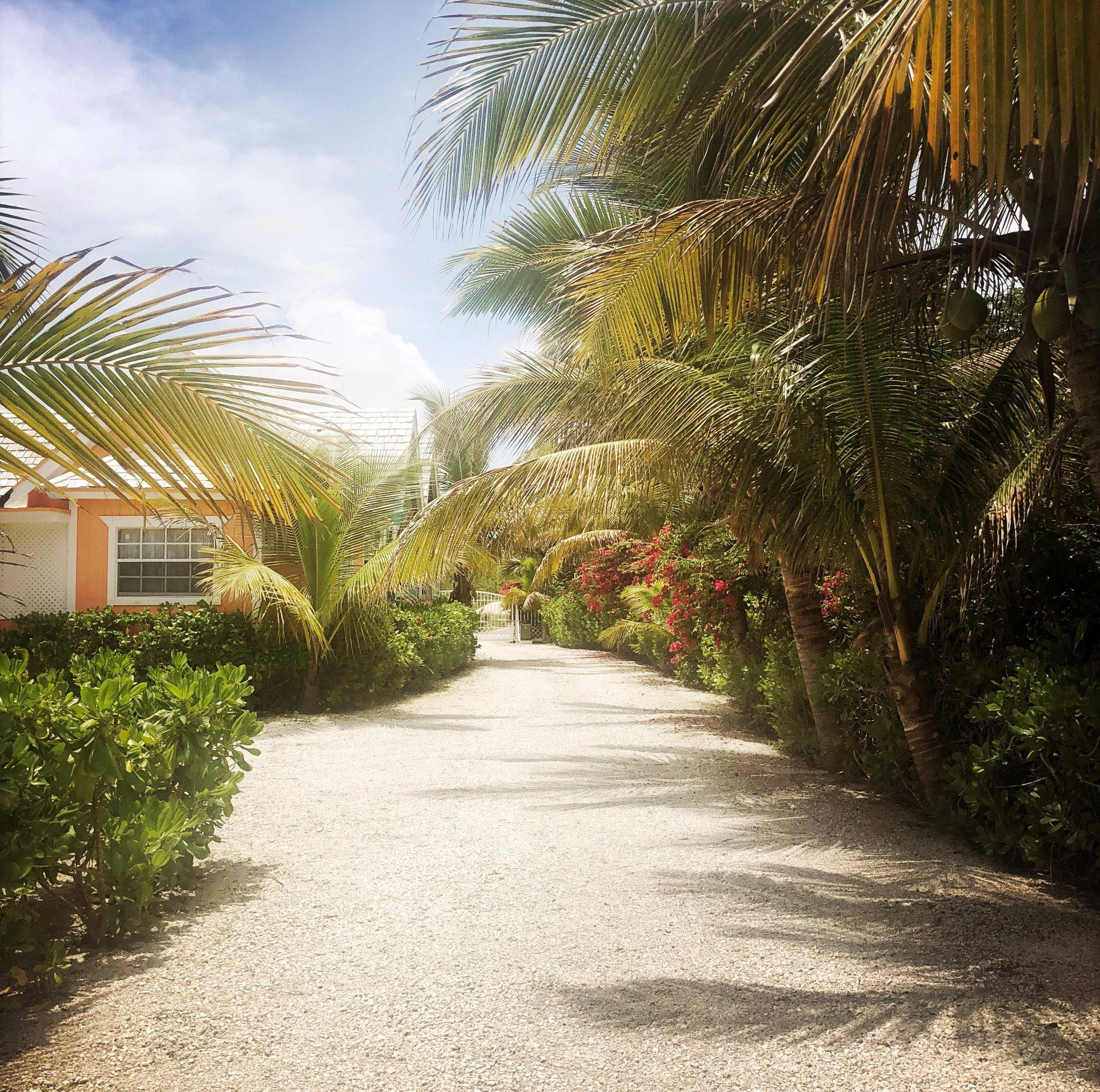Open Air Places - Sea Shell Cottage at Diamonds by the Sea 9.jpg