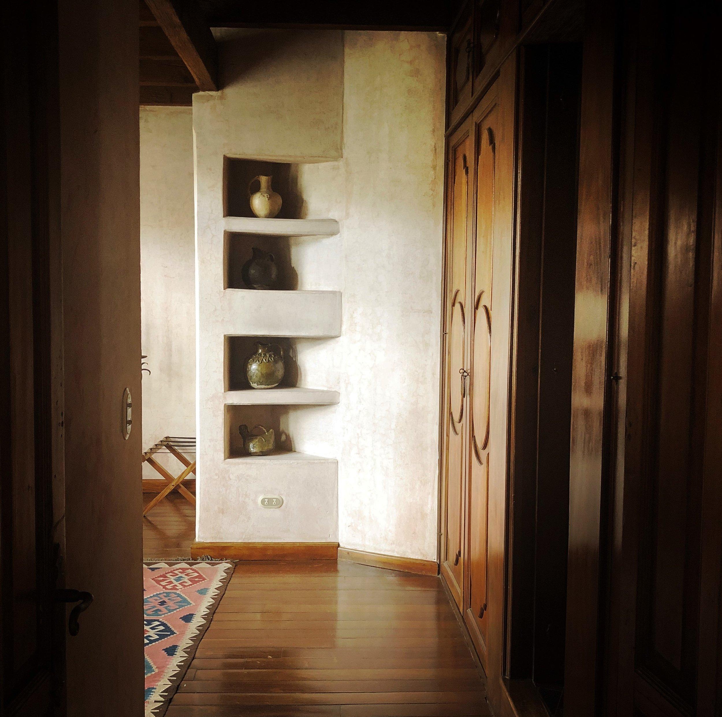 Open Air Places - Meson Panza Verde Grand Suite 5.jpg