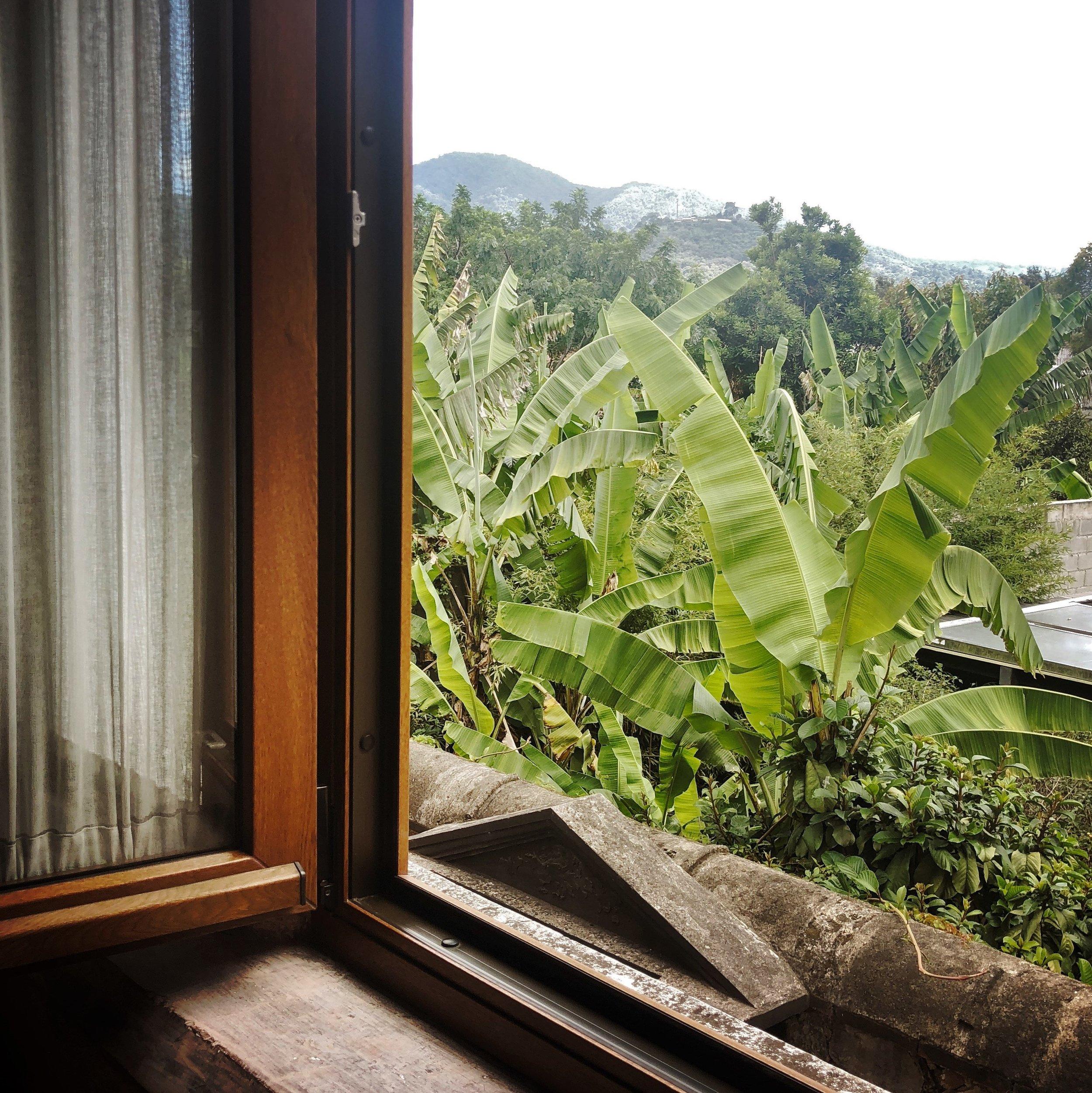 Open Air Places - Meson Panza Verde Grand Suite 10.jpg