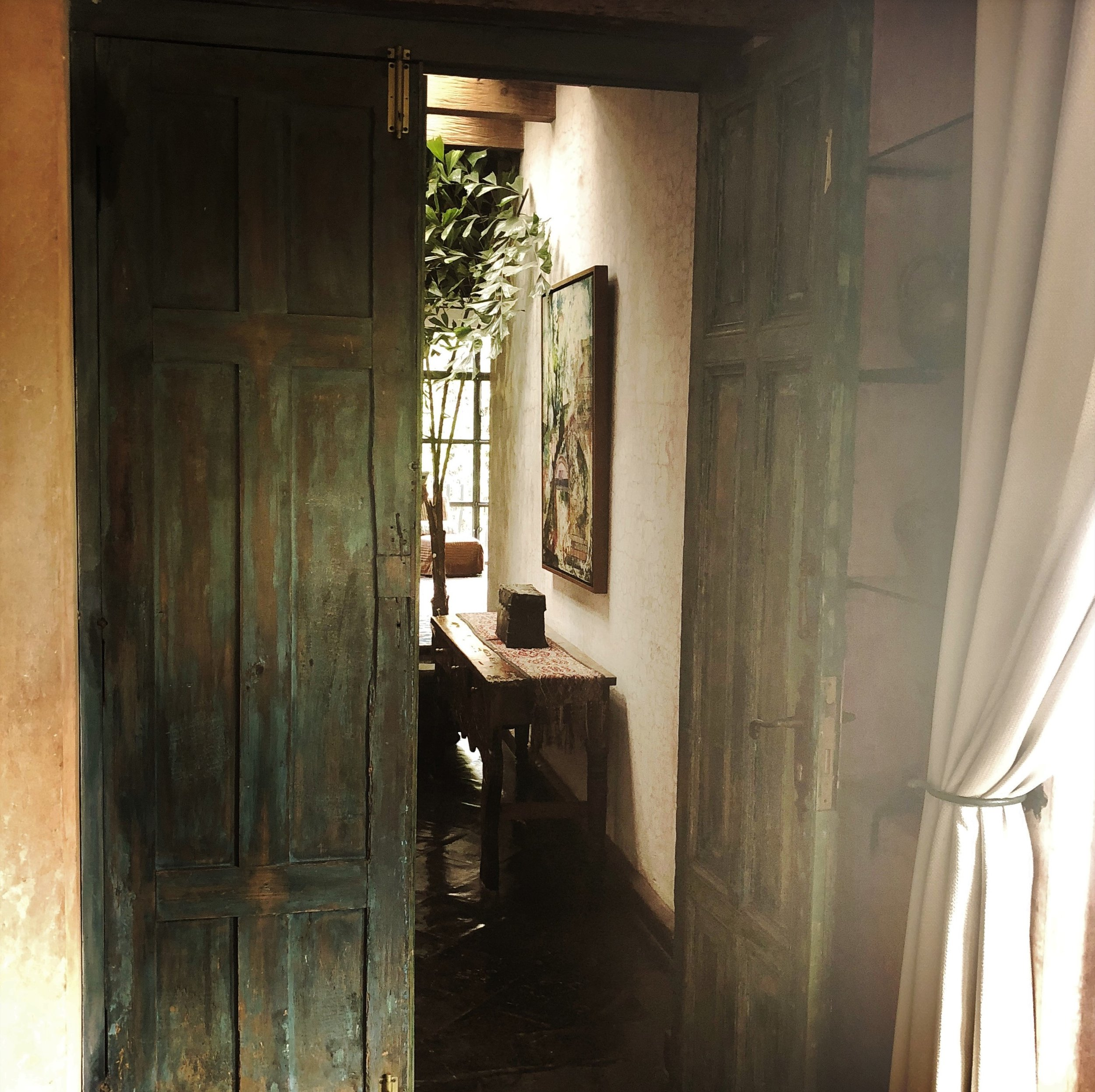 Open Air Places - Meson Panza Verde Grand Suite 19.jpg