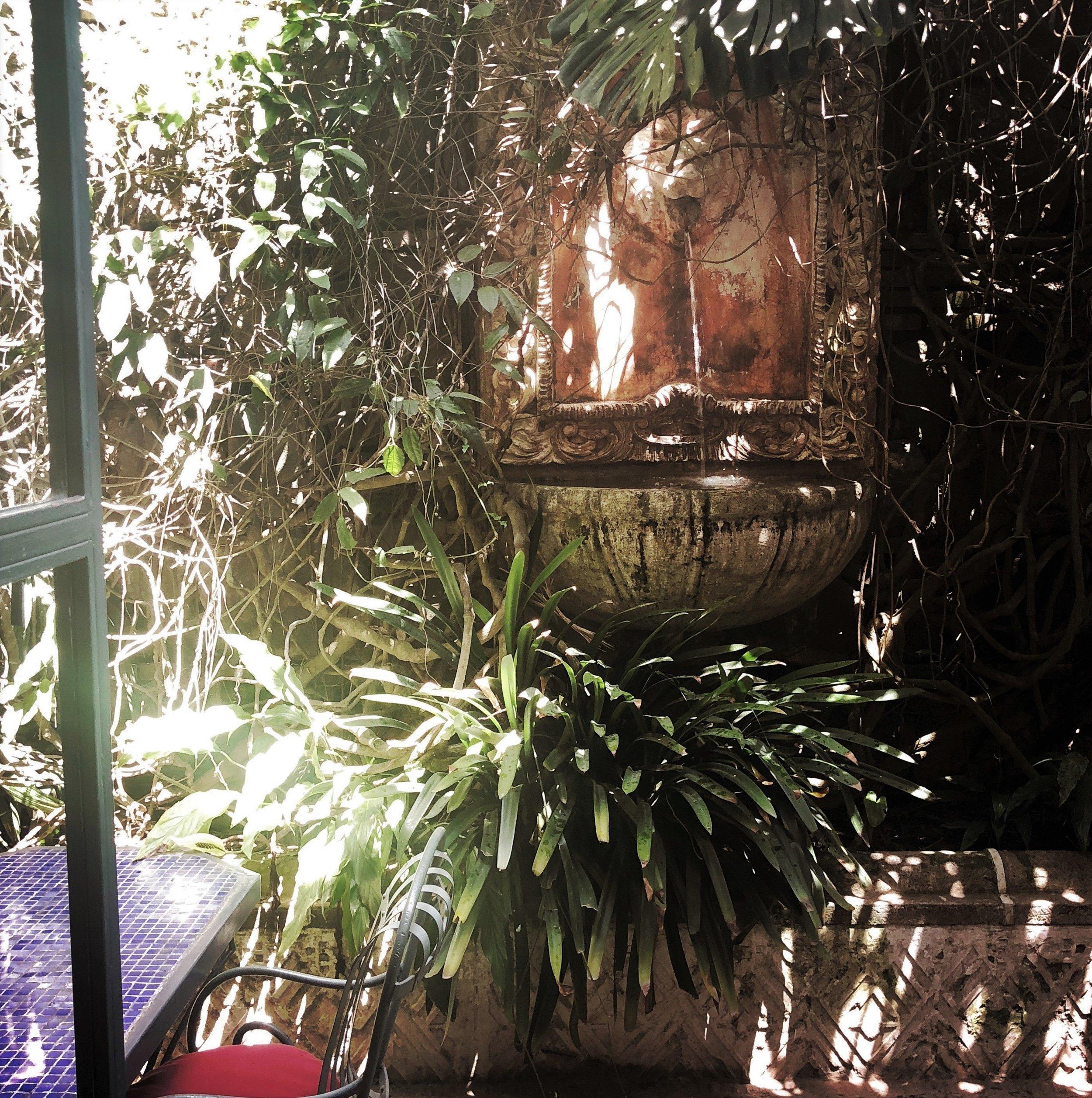 Open Air Places - Meson Panza Verde 8.14.jpg