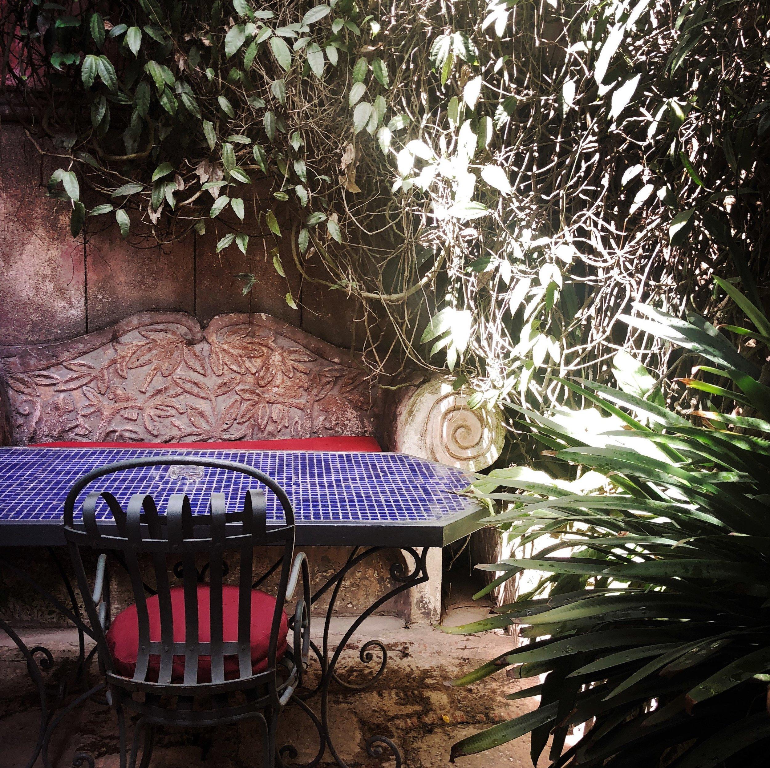 Open Air Places - Meson Panza Verde 8.16.jpg