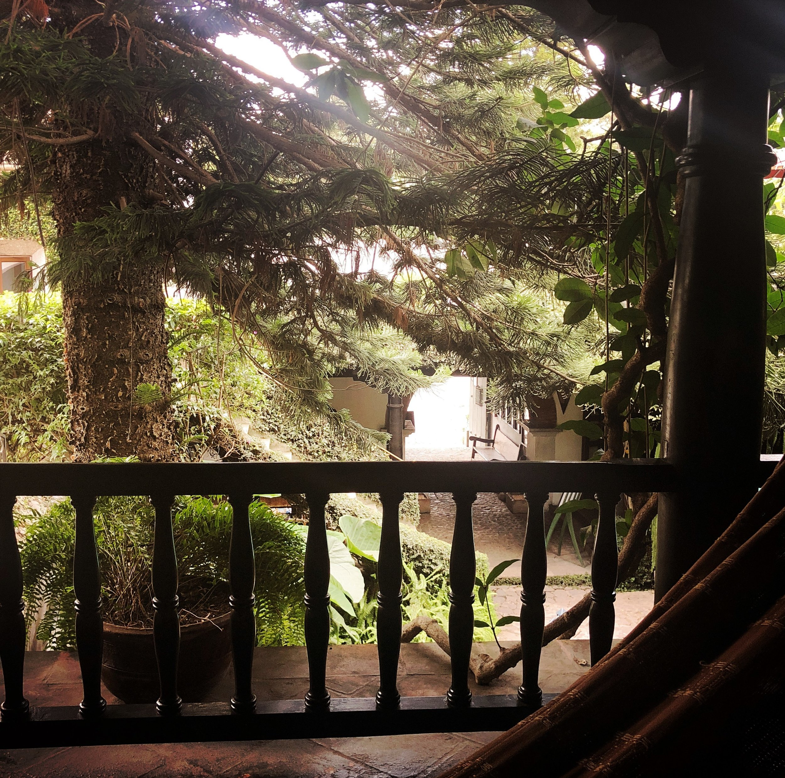 Open Air Places - Meson Panza Verde 6.19.jpg