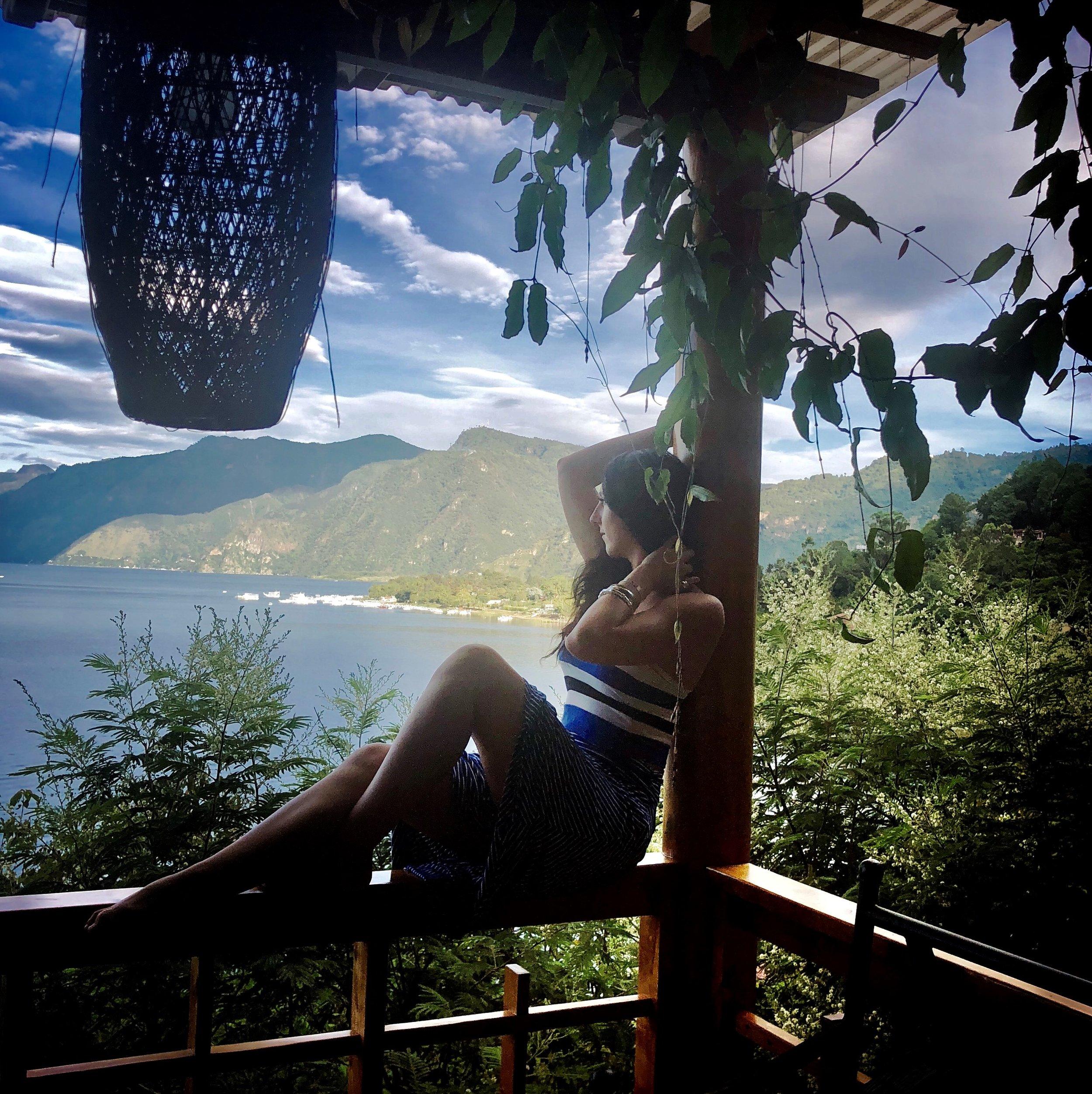 Open Air Places - Villas B'Alam Ya Mirador Villa 70.JPG