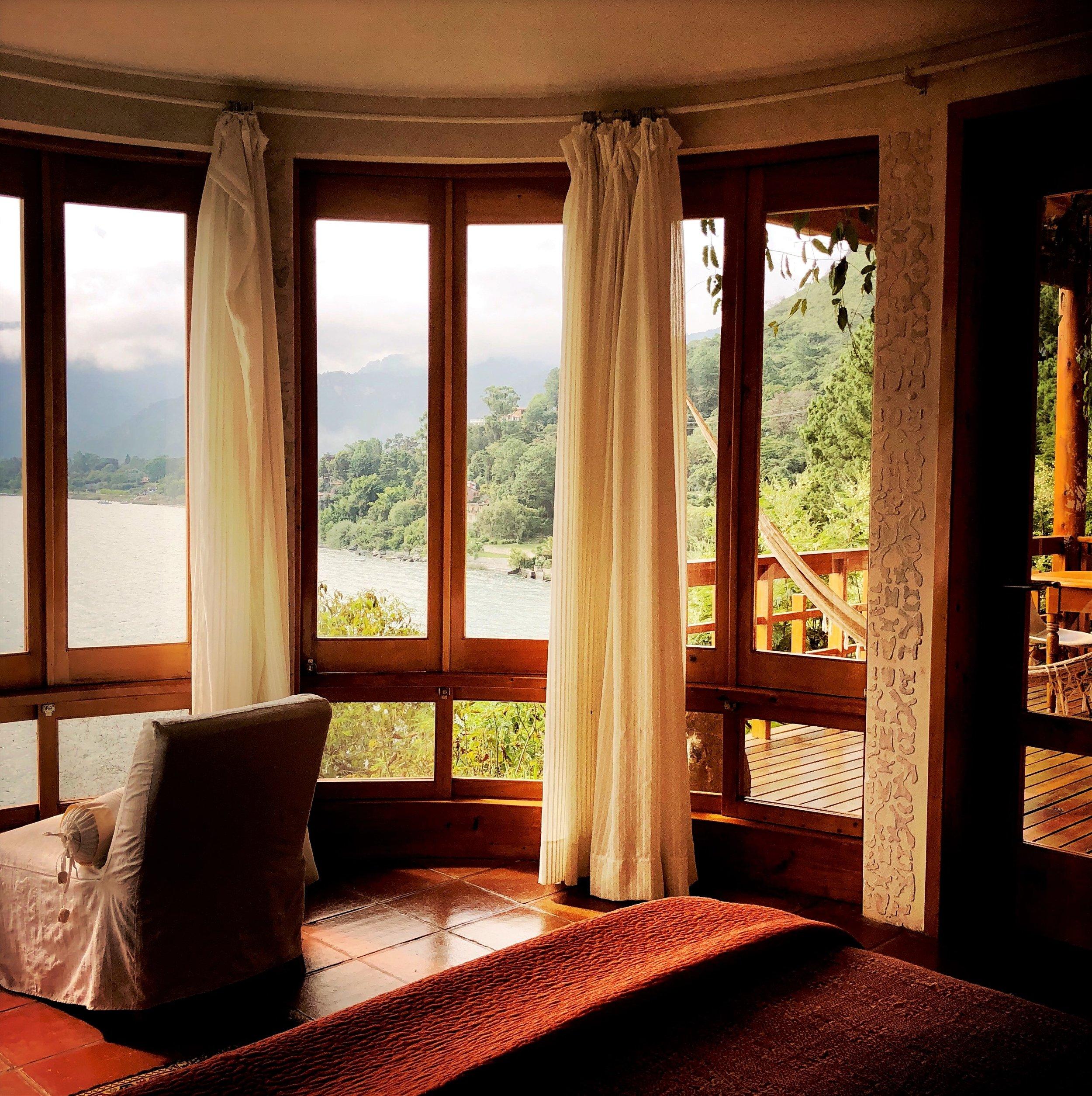 Open Air Places - Villas B'Alam Ya Mirador Villa 10.JPG