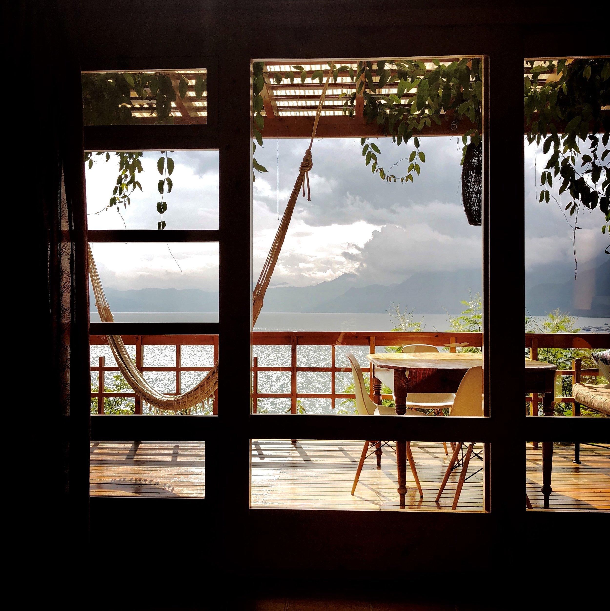 Open Air Places - Villas B'Alam Ya Mirador Villa 19.JPG