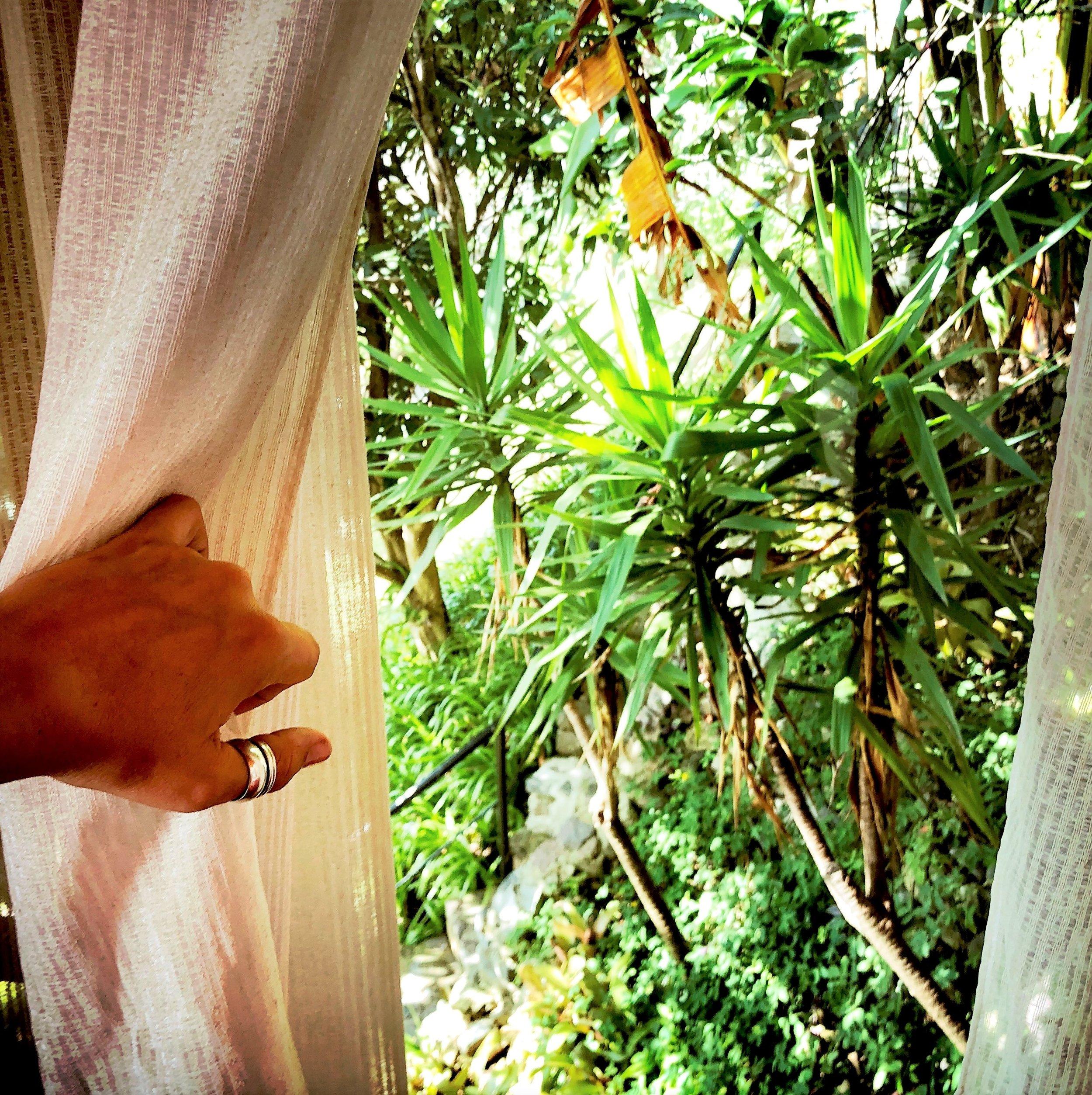Open Air Places - Villas B'Alam Ya Mirador Villa 25.JPG