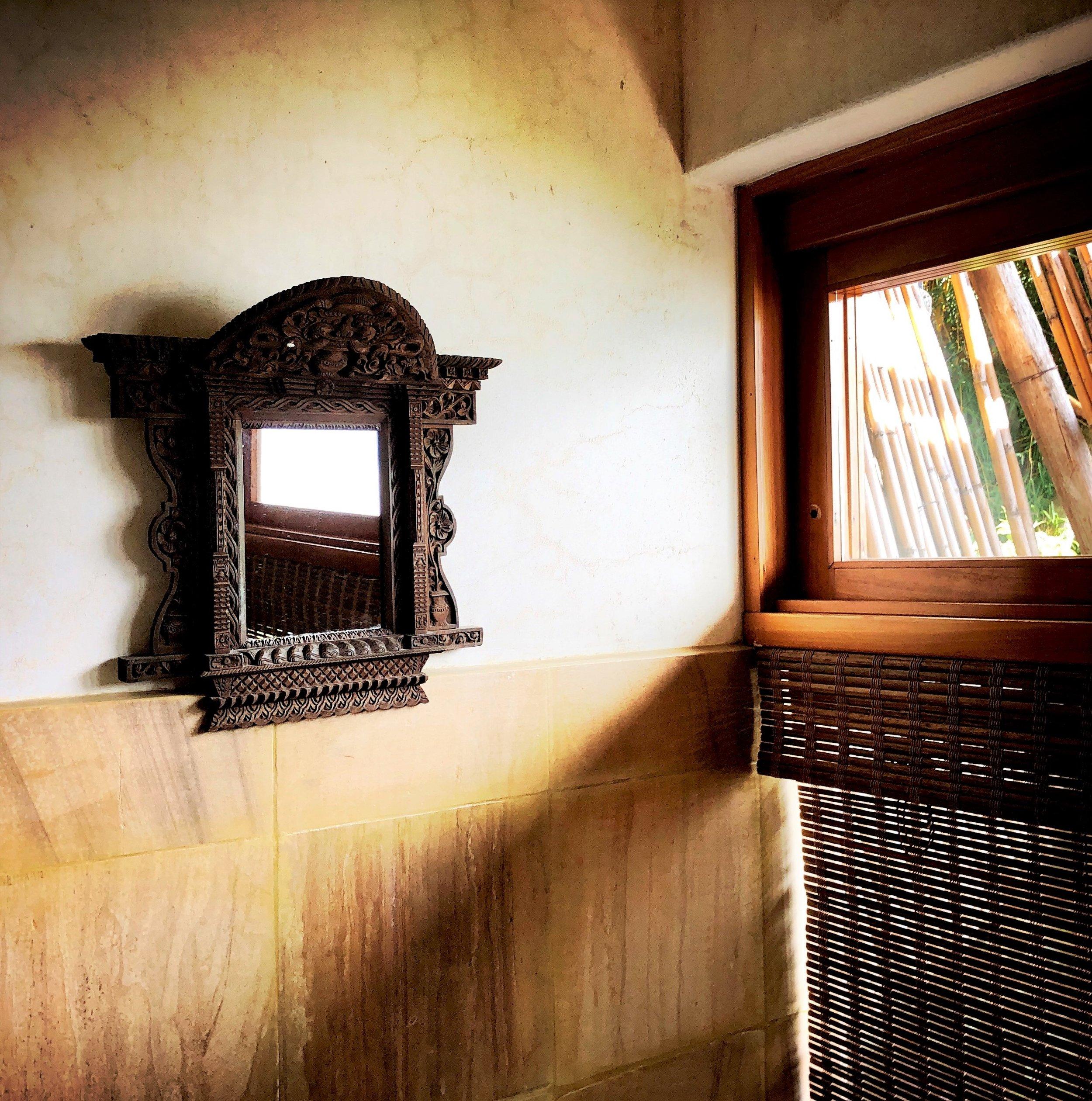 Open Air Places - Villas B'Alam Ya Mirador Villa 32.JPG