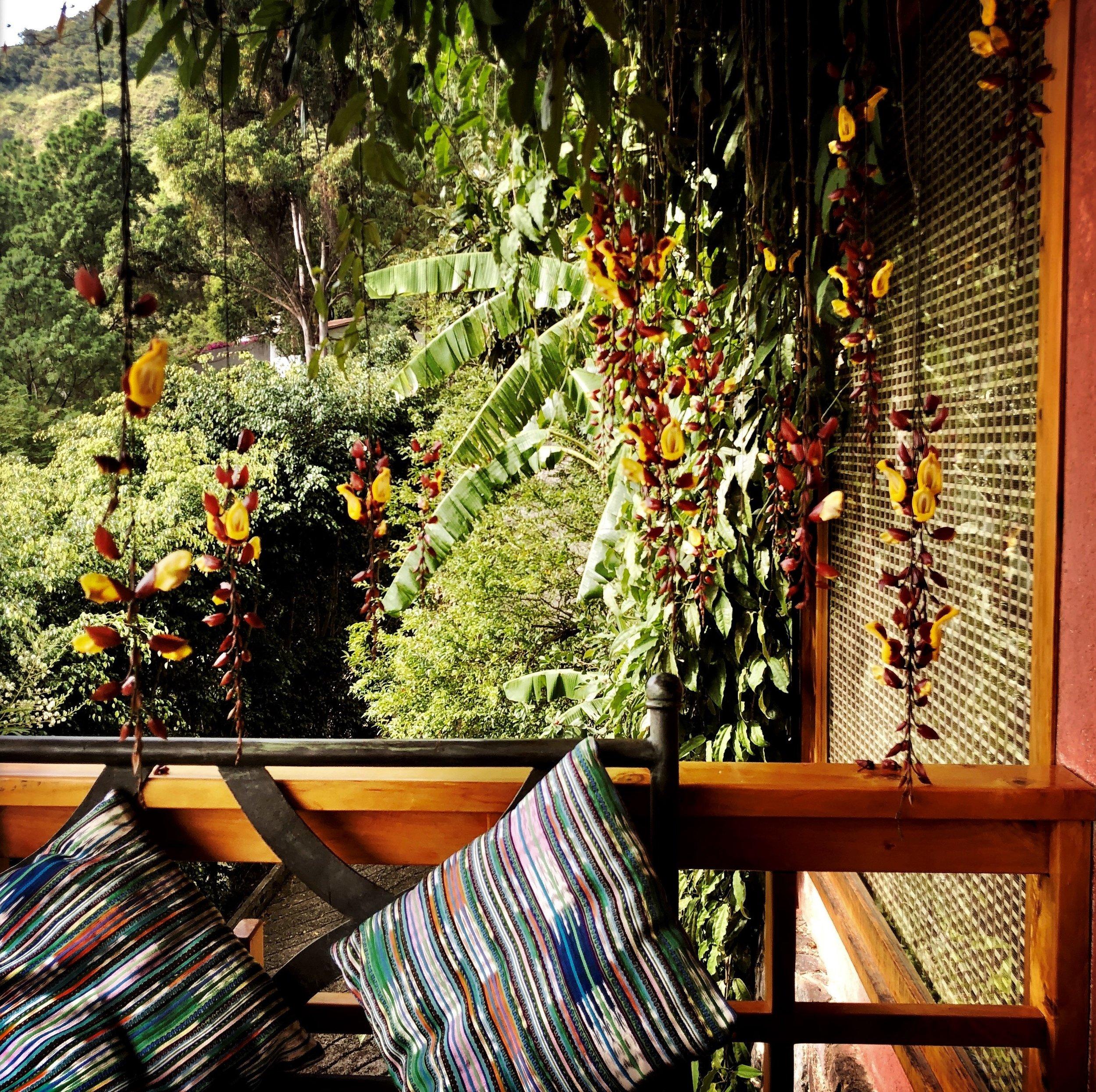 Open Air Places - Villas B'Alam Ya Mirador Villa 37.JPG