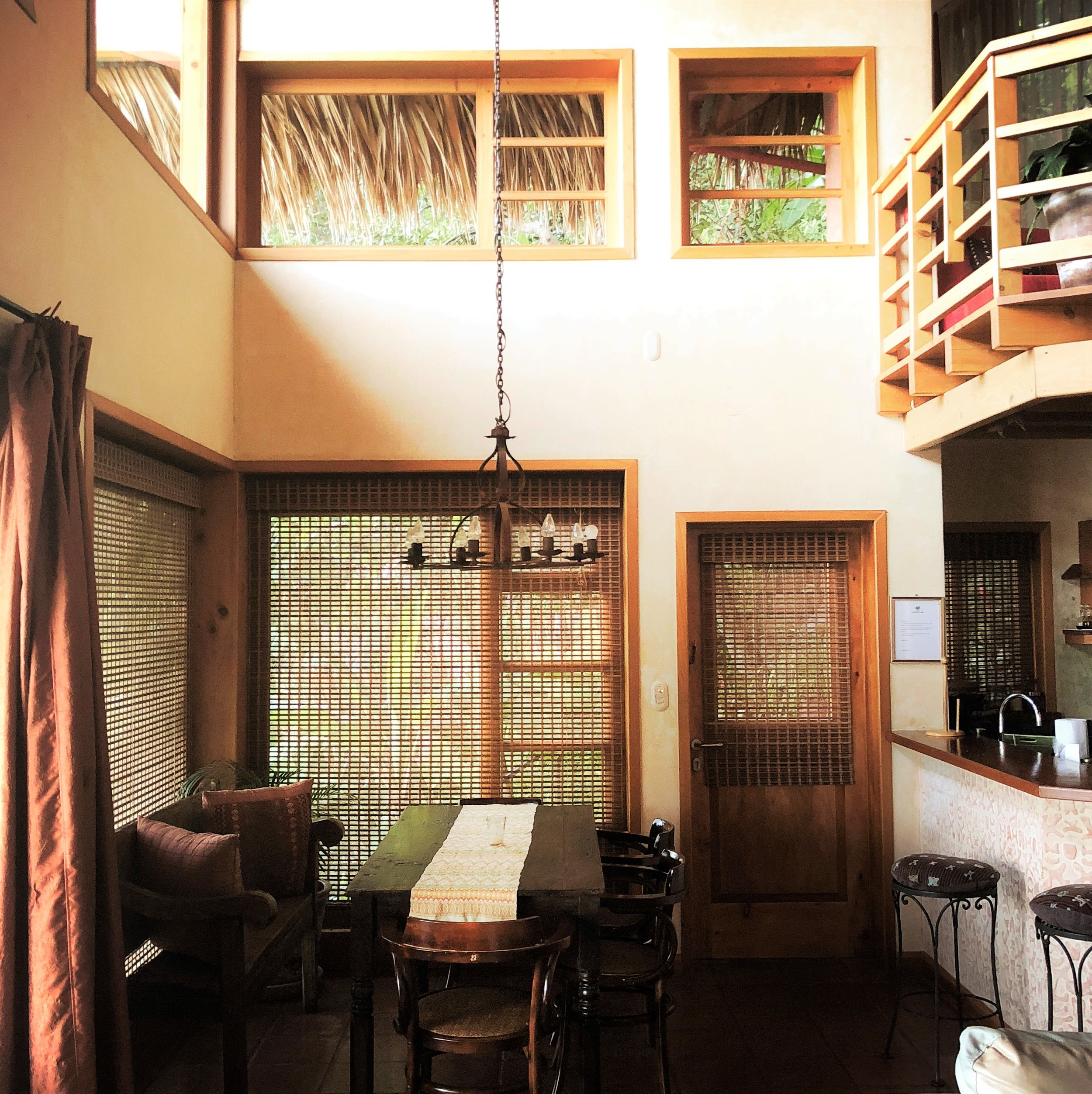 Open Air Places - Villas B'Alam Ya Mirador Villa 56.JPG