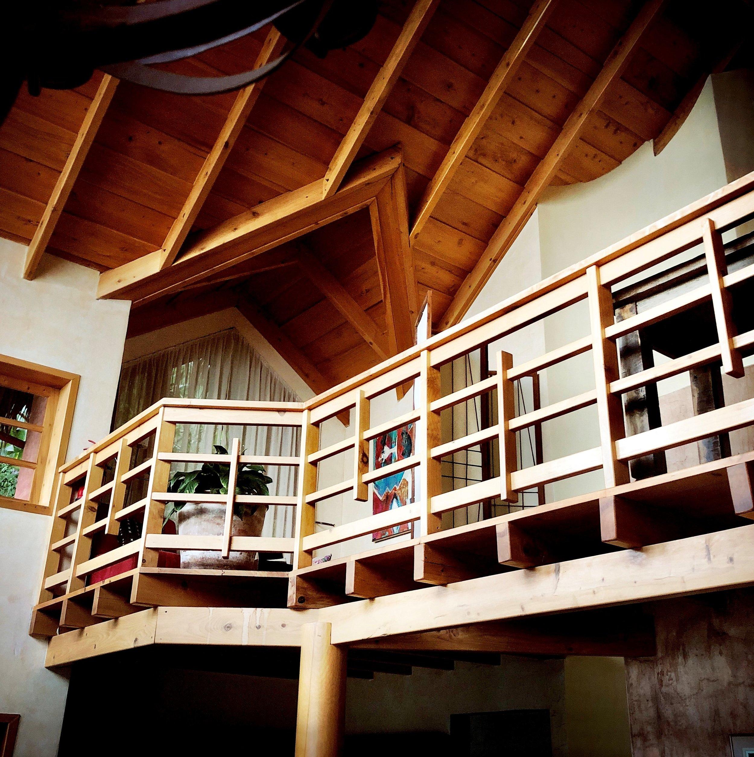 Open Air Places - Villas B'Alam Ya Mirador Villa 57.JPG