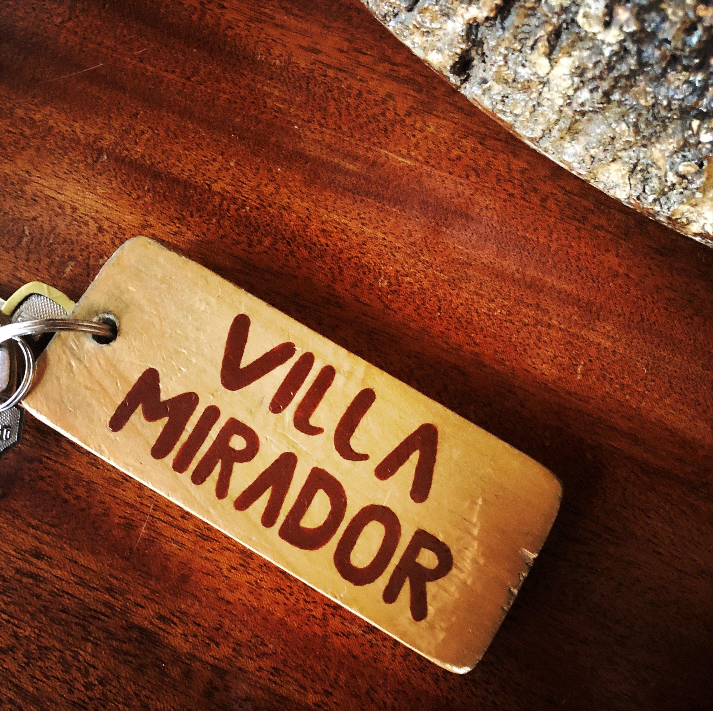 Open Air Places - Villas B'Alam Ya Mirador Villa 59.JPG