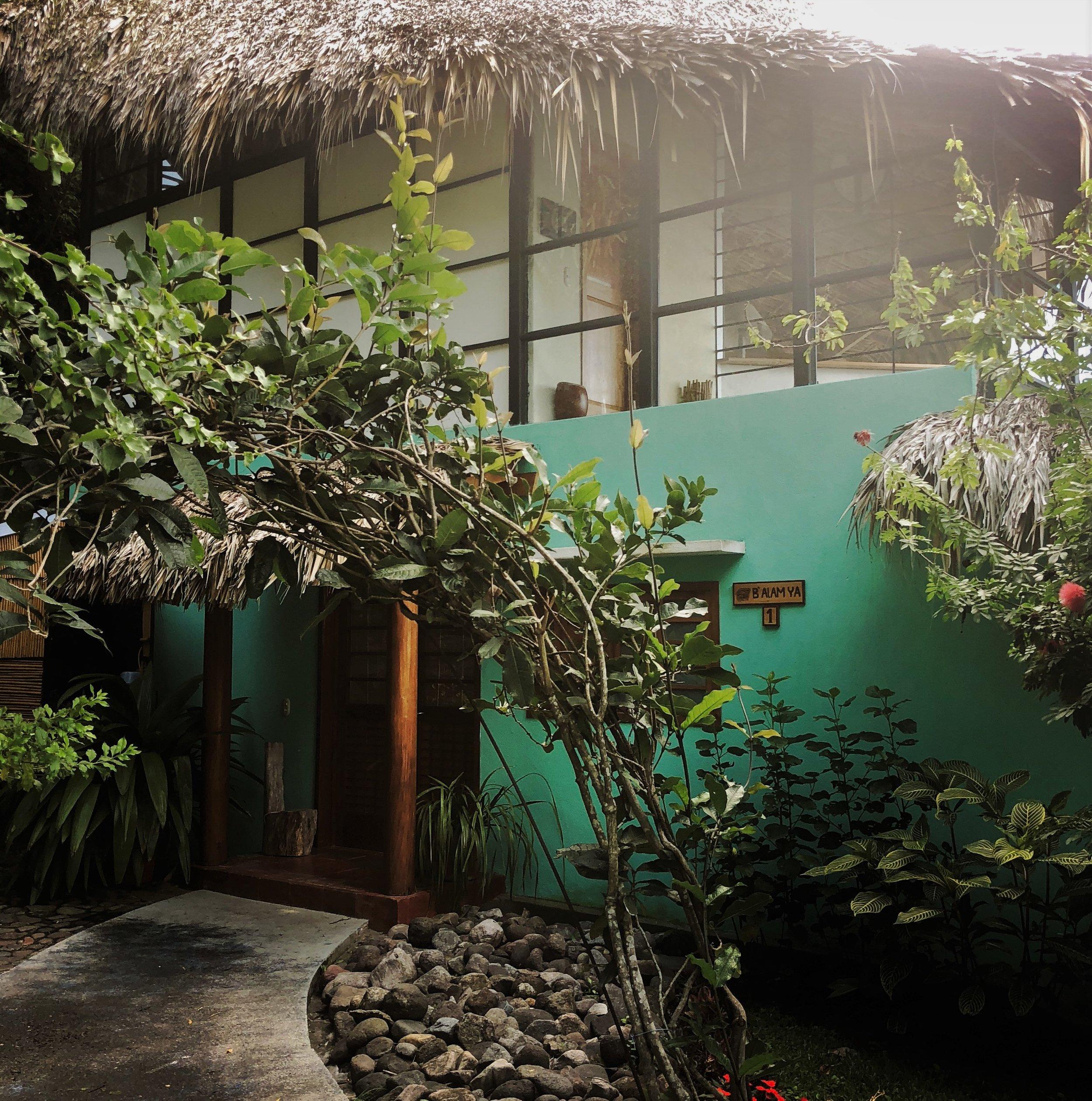 Open Air Places - Villas B'Alam Ya 1.JPG