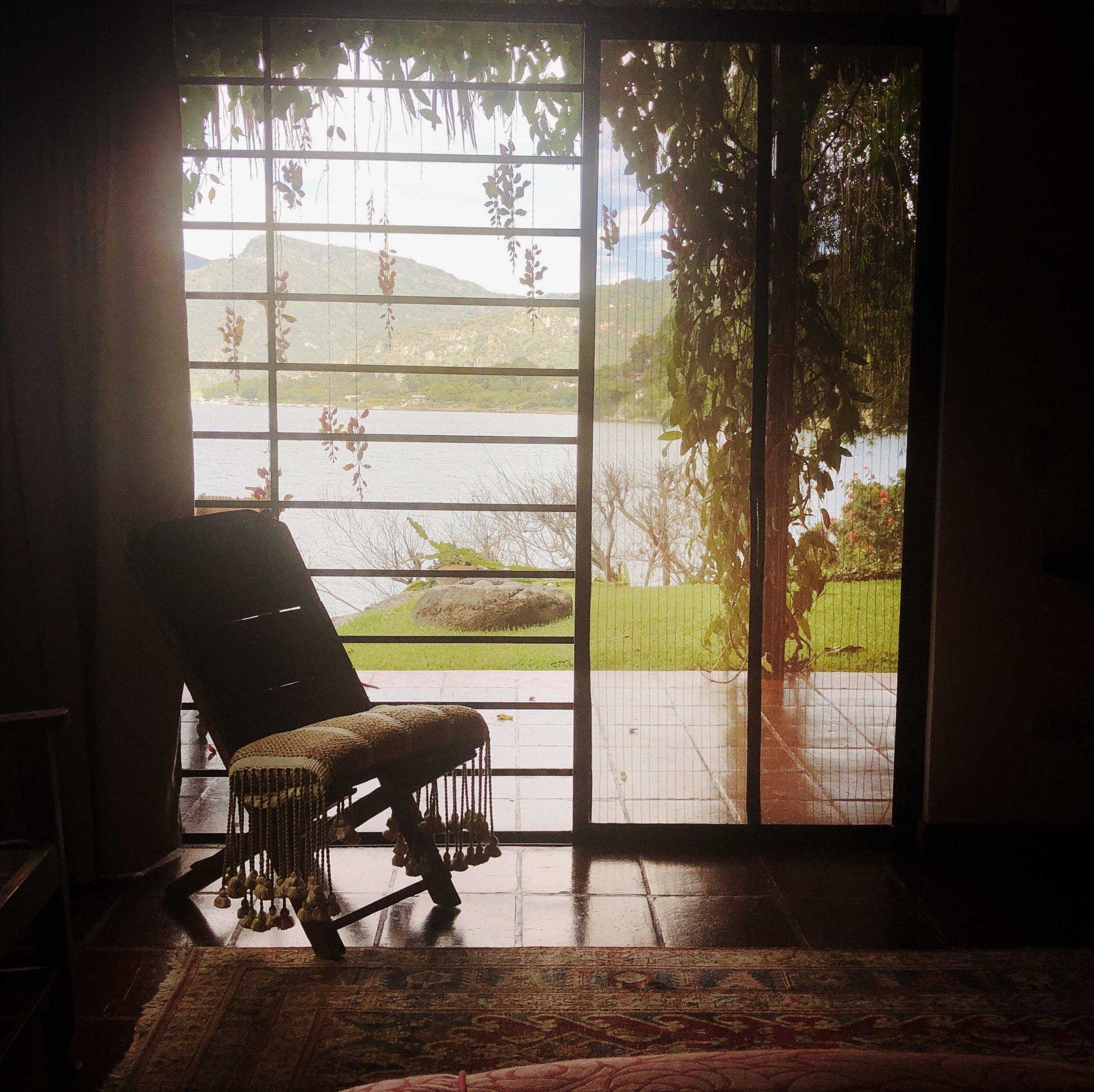 Open Air Places - Villas B'Alam Ya 18.JPG