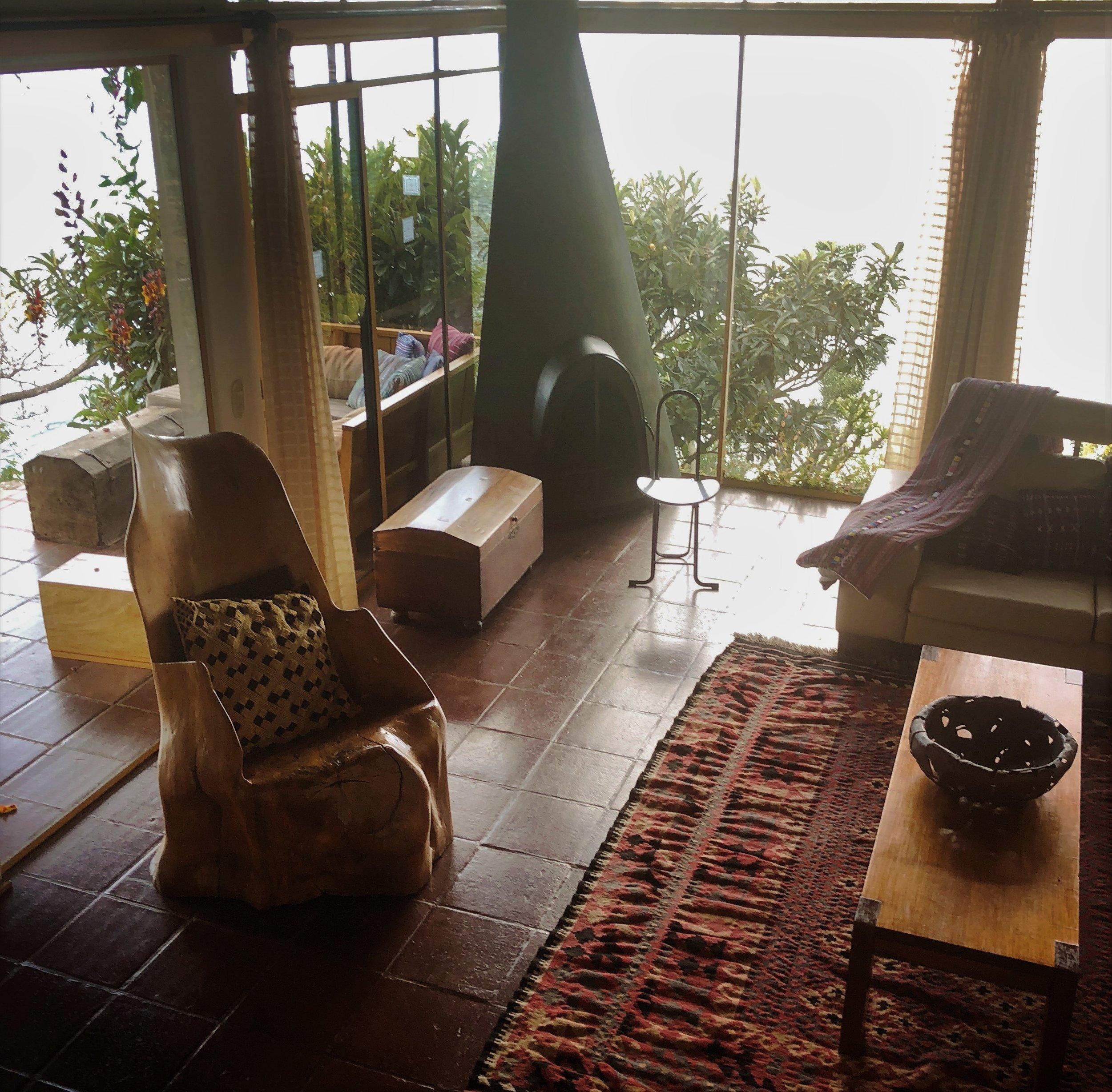 Open Air Places - Villas B'Alam Ya 29.JPG
