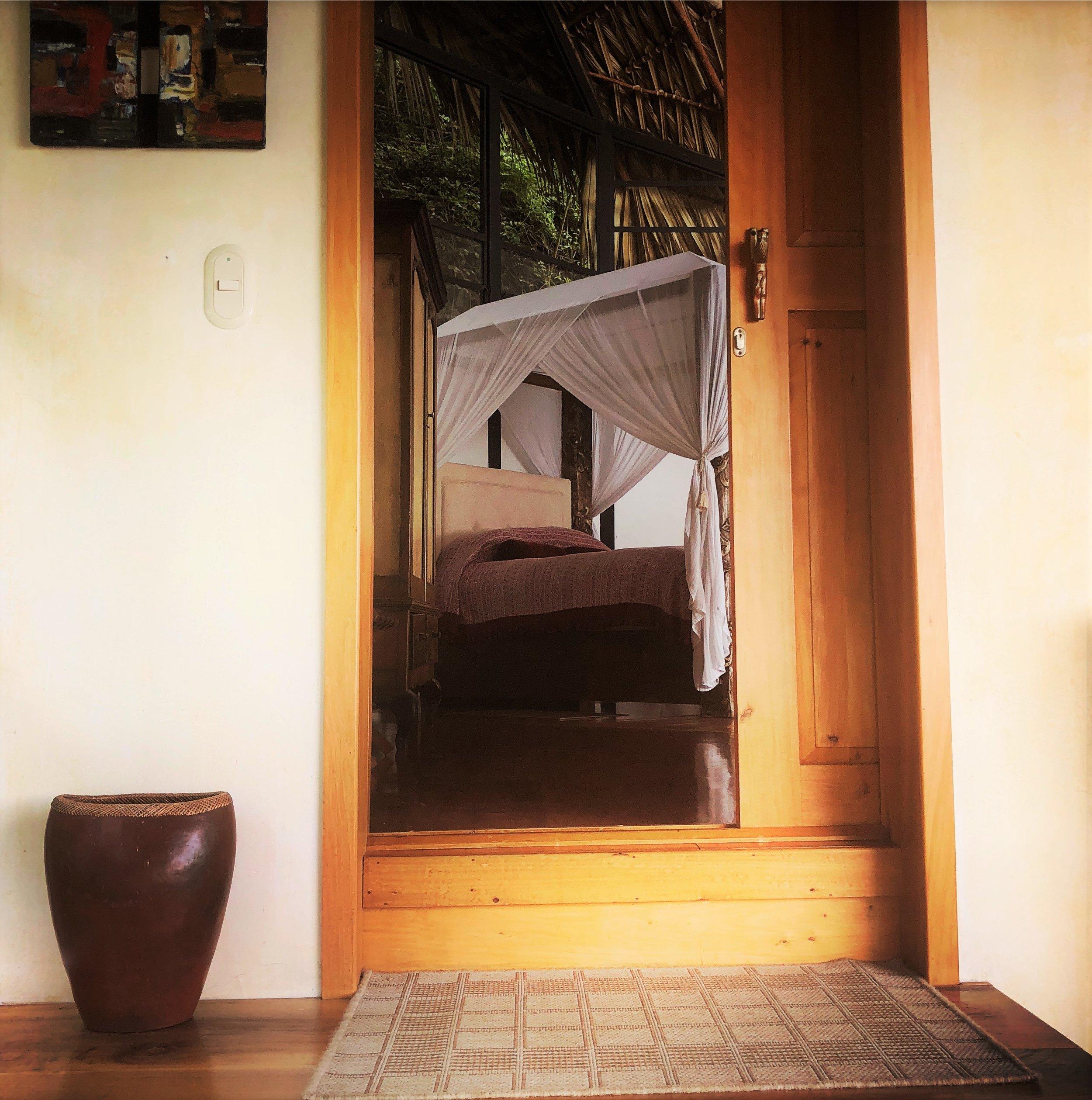 Open Air Places - Villas B'Alam Ya 30.JPG
