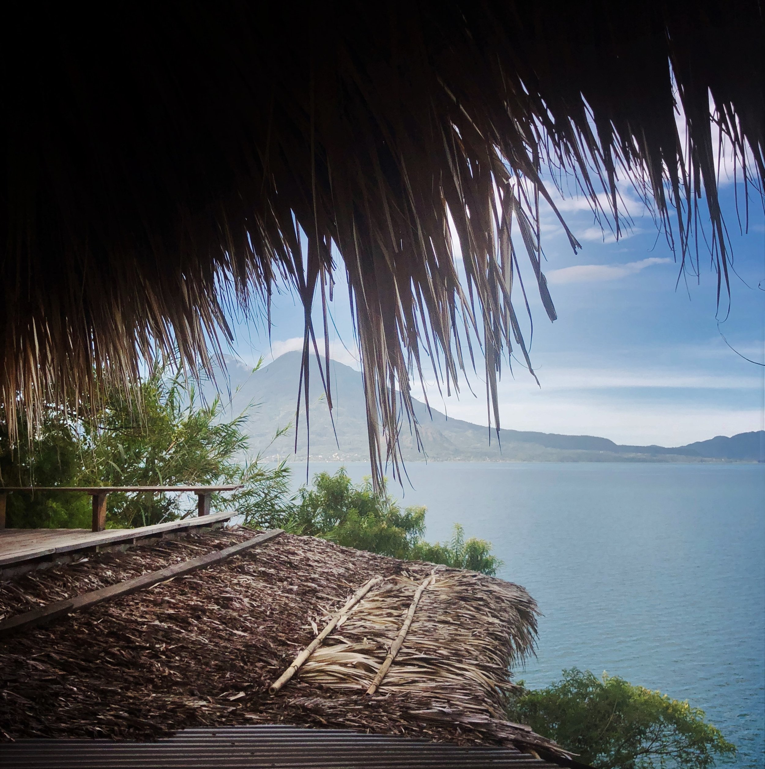 Open Air Places - Villas B'Alam Ya 40.JPG
