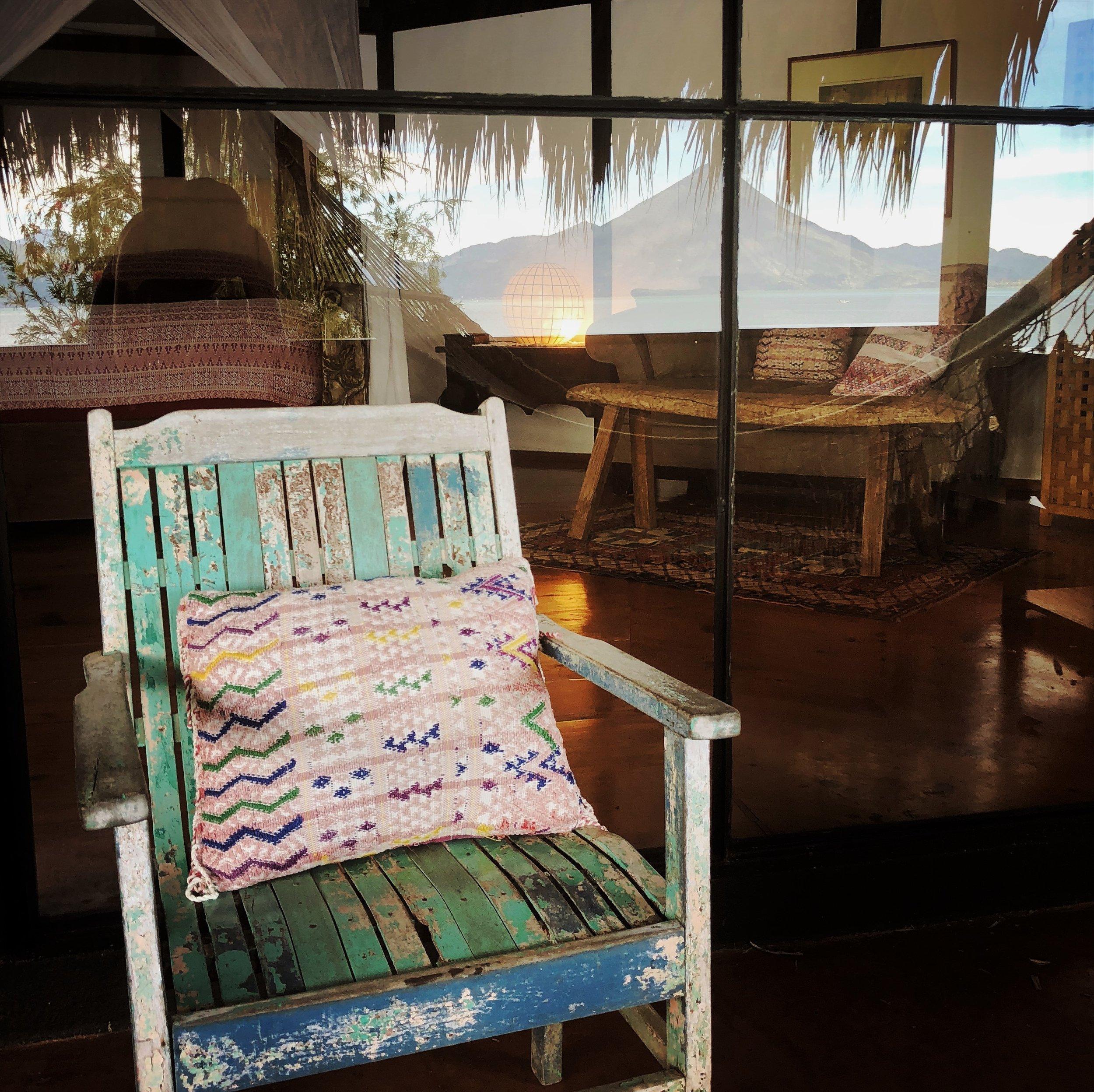 Open Air Places - Villas B'Alam Ya 43.JPG