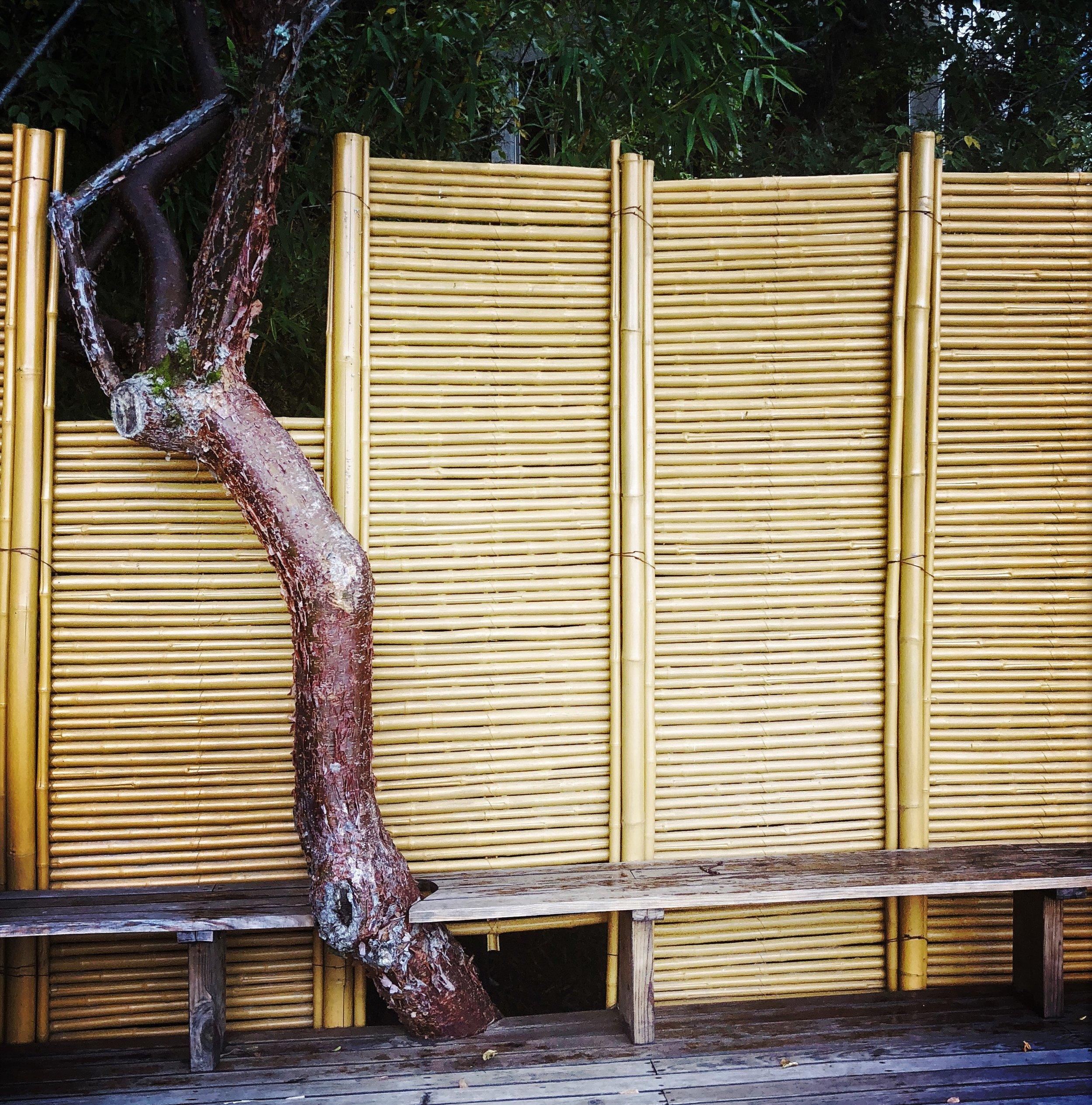 Open Air Places - Villas B'Alam Ya 45.JPG