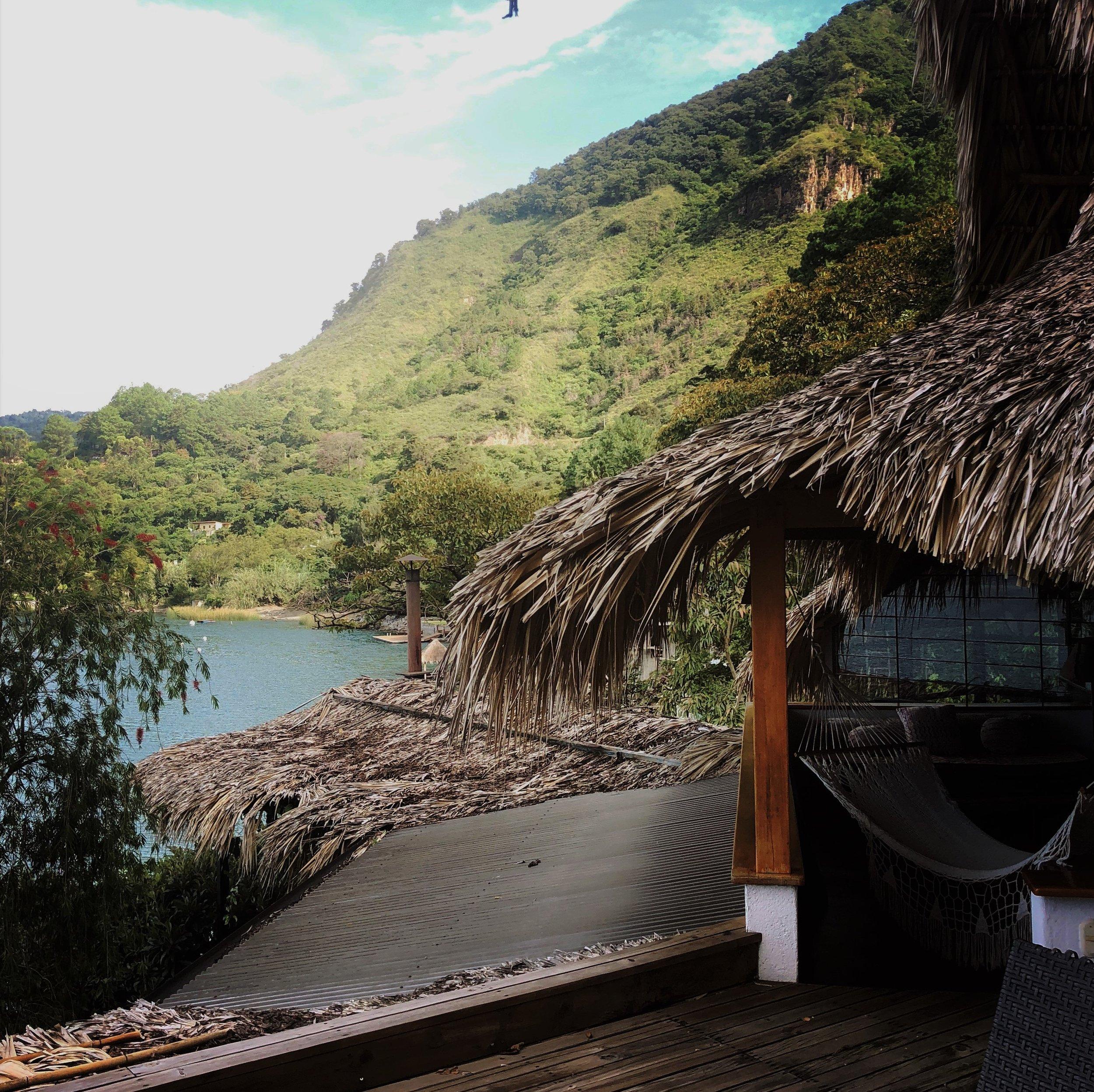 Open Air Places - Villas B'Alam Ya 47.JPG