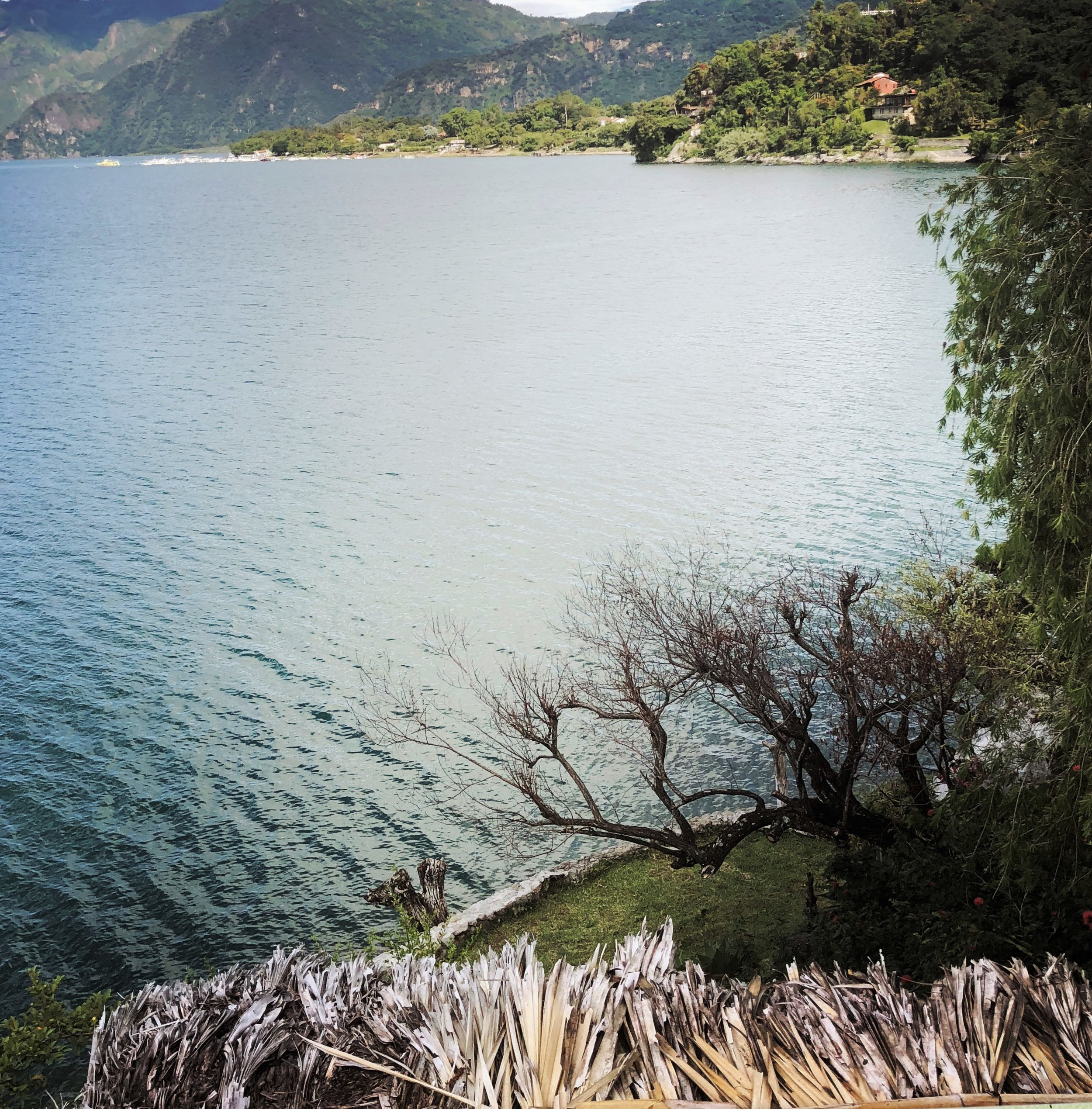 Open Air Places - Villas B'Alam Ya 49.JPG