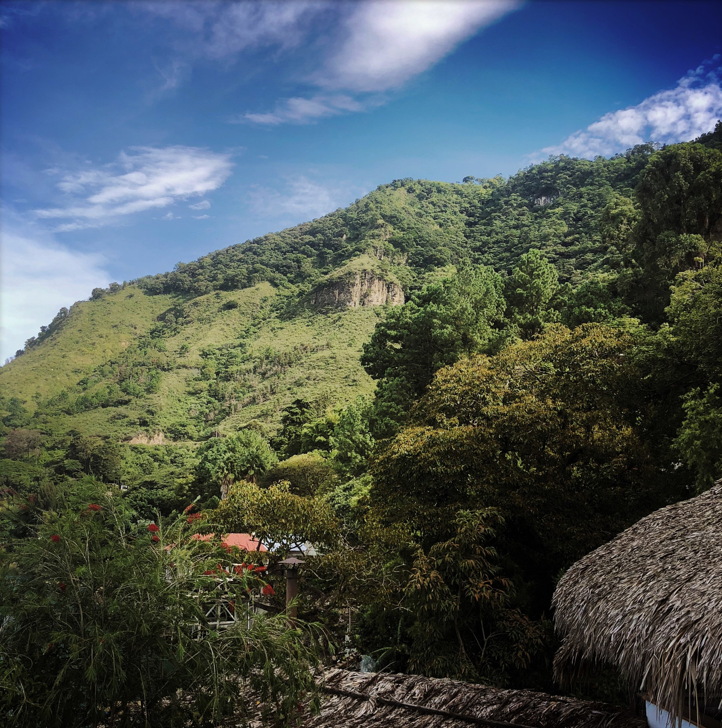 Open Air Places - Villas B'Alam Ya 50.JPG