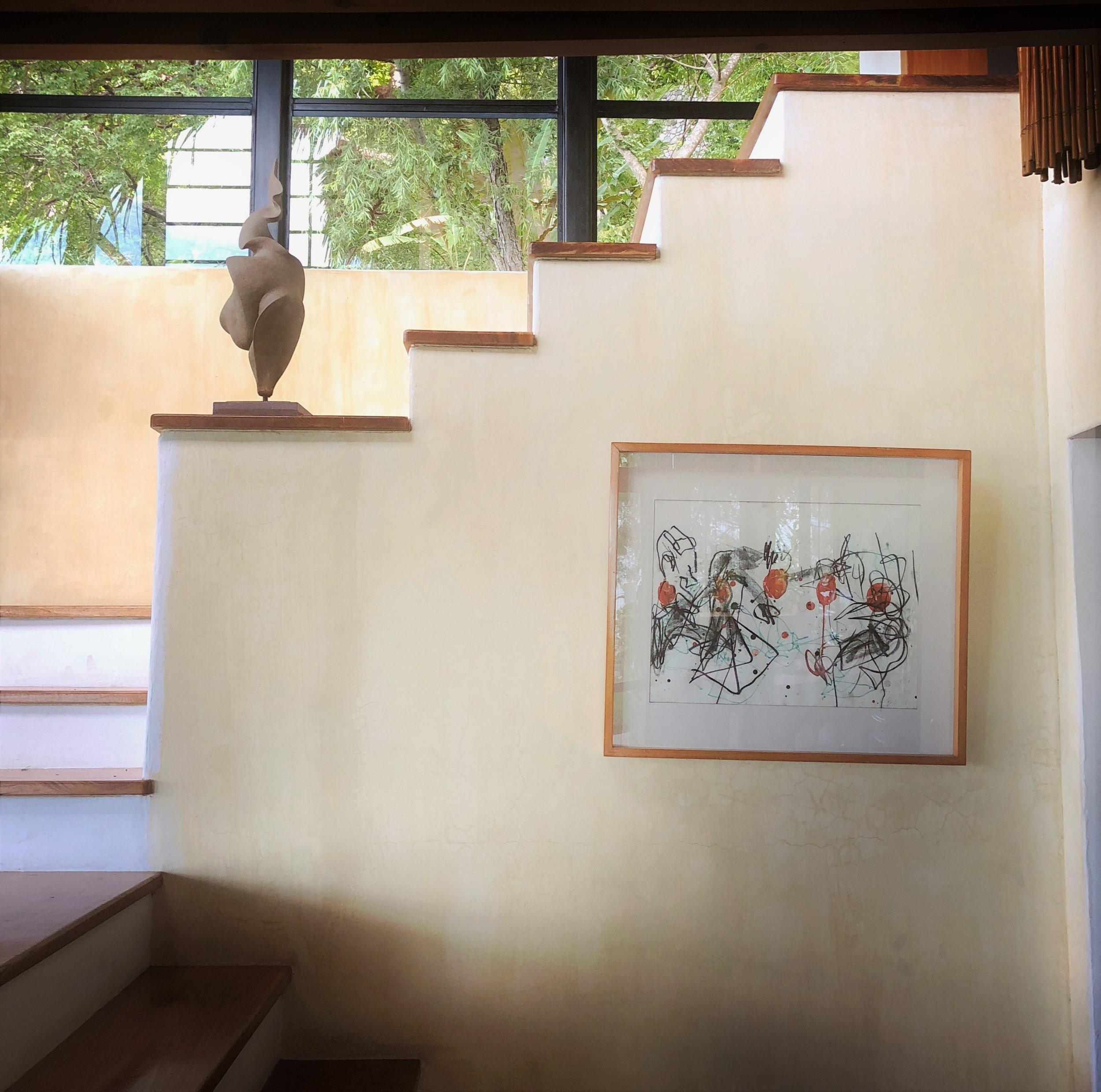 Open Air Places - Villas B'Alam Ya 60.JPG