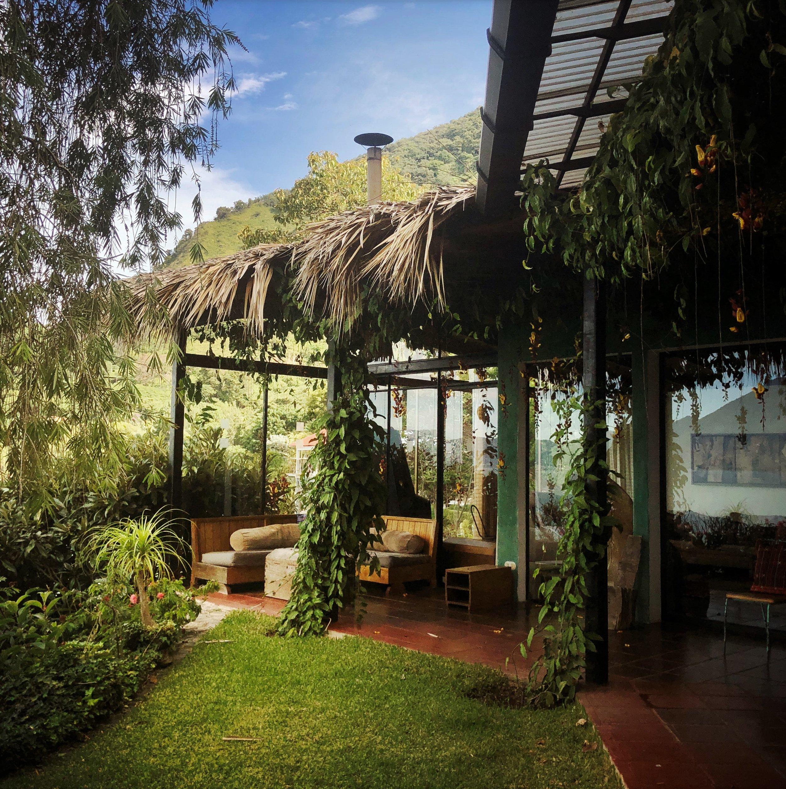 Open Air Places - Villas B'Alam Ya 66.JPG