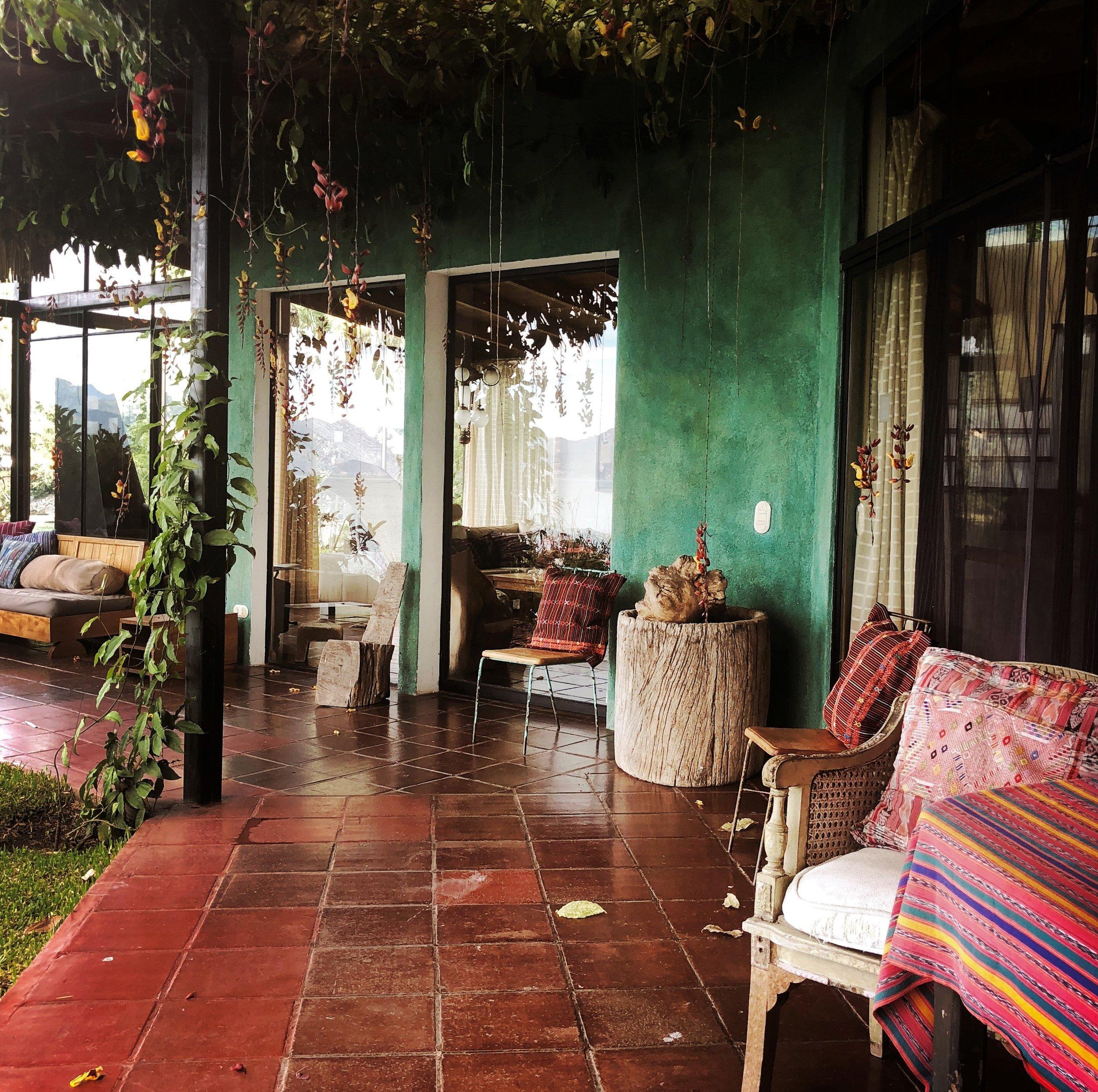 Open Air Places - Villas B'Alam Ya 67.JPG