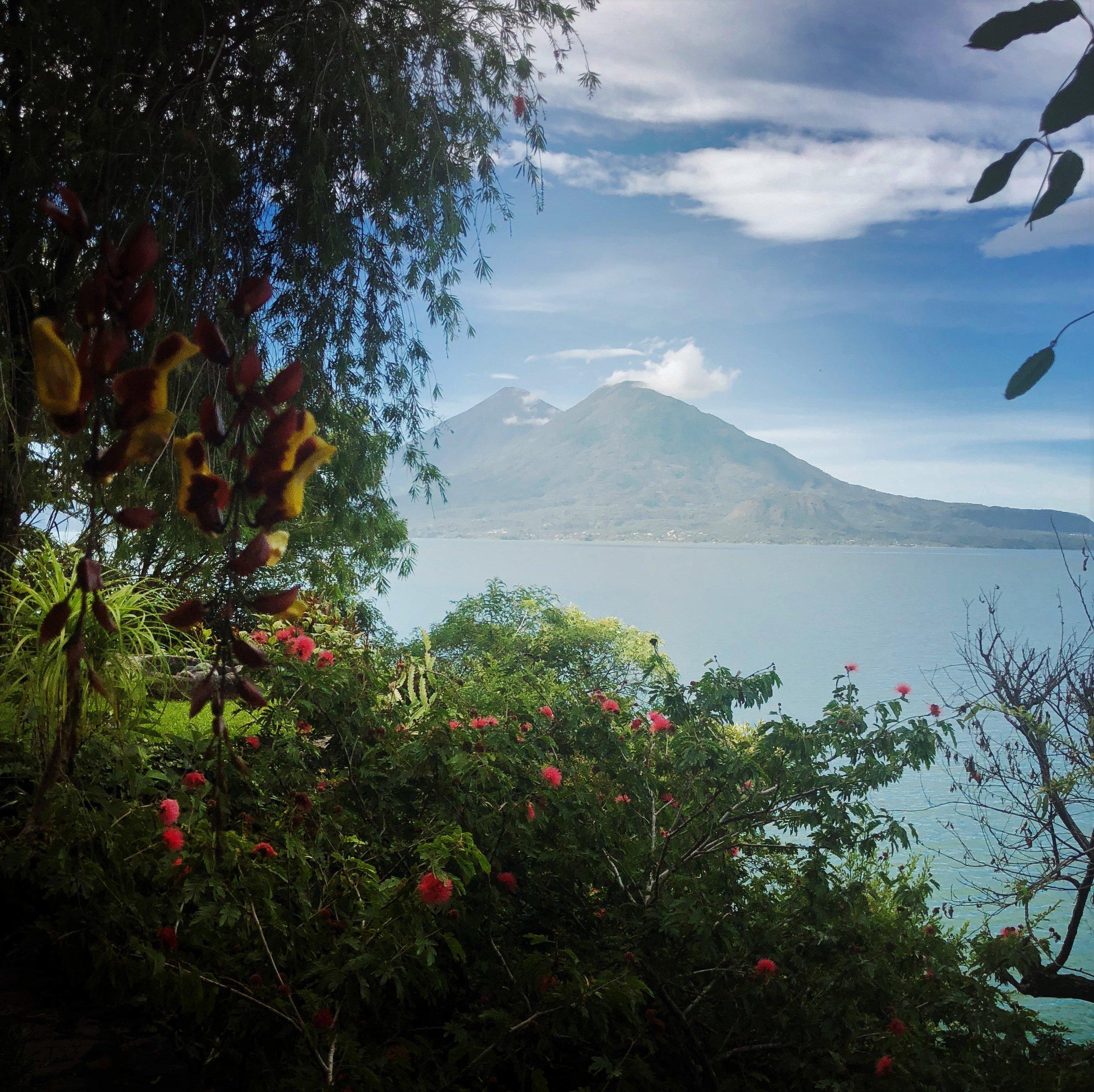 Open Air Places - Villas B'Alam Ya 70.JPG