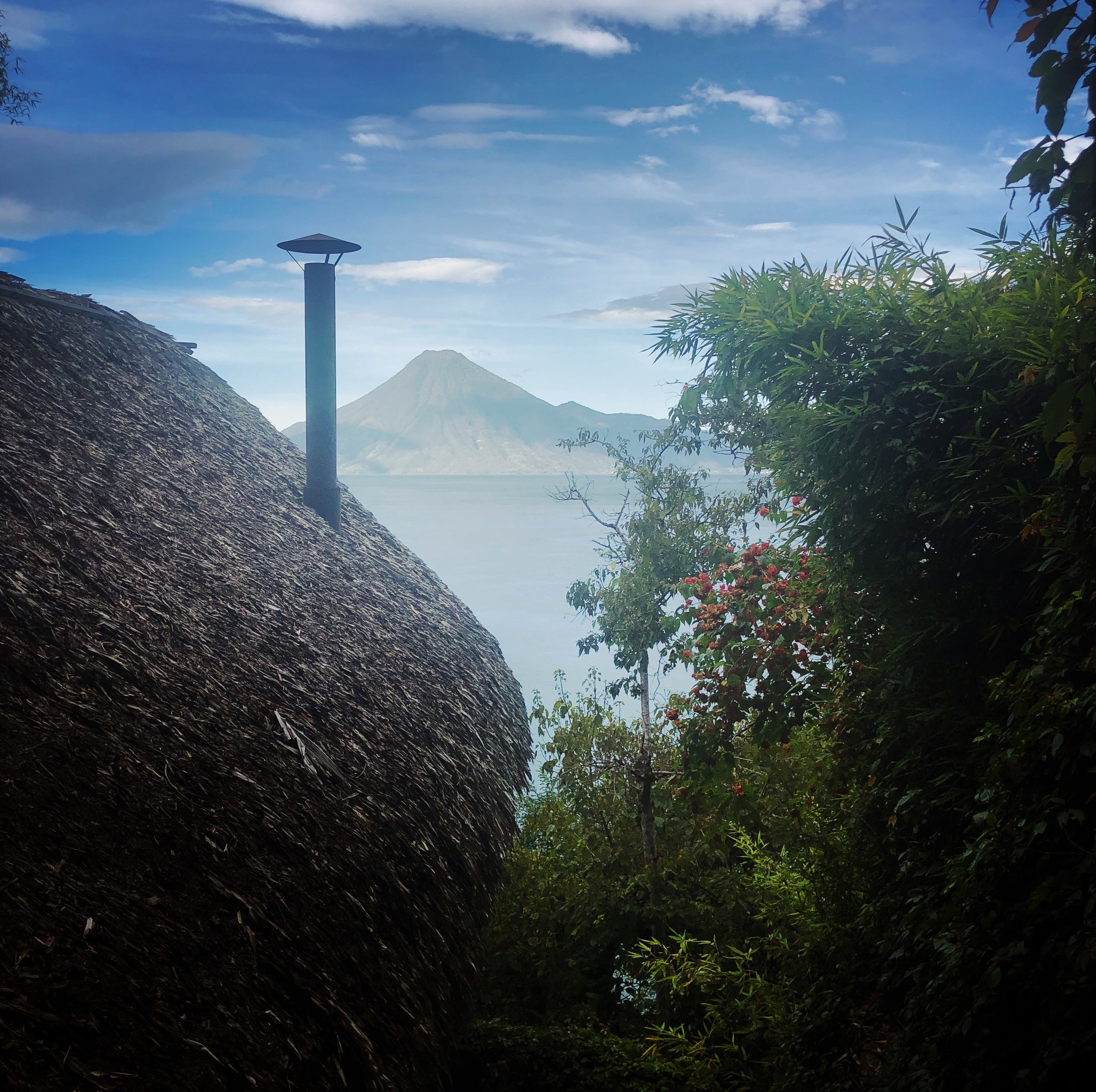 Open Air Places - Villas B'Alam Ya BAMBU Villa 2.JPG